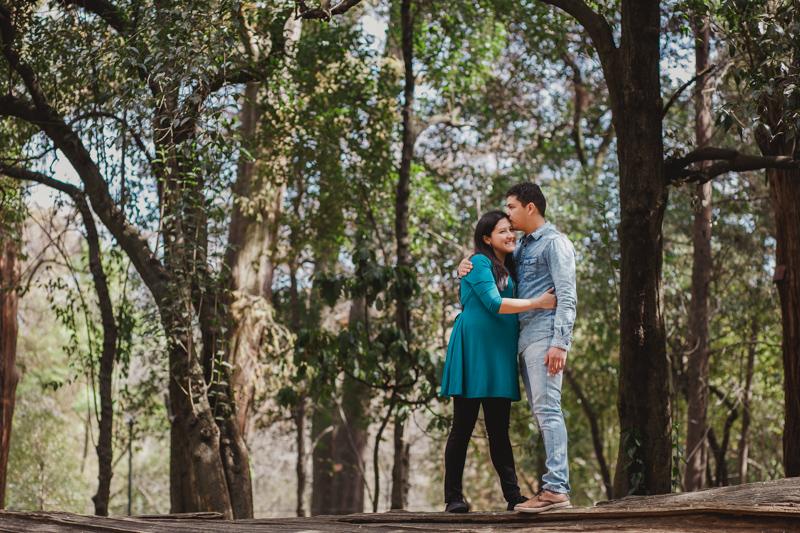 sesion-de-embarazo-parque-chapultepec-df-003