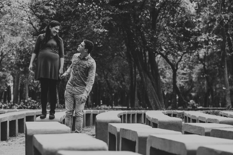 sesion-de-embarazo-parque-chapultepec-df-005
