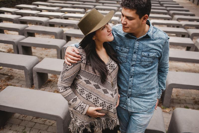 sesion-de-embarazo-parque-chapultepec-df-007