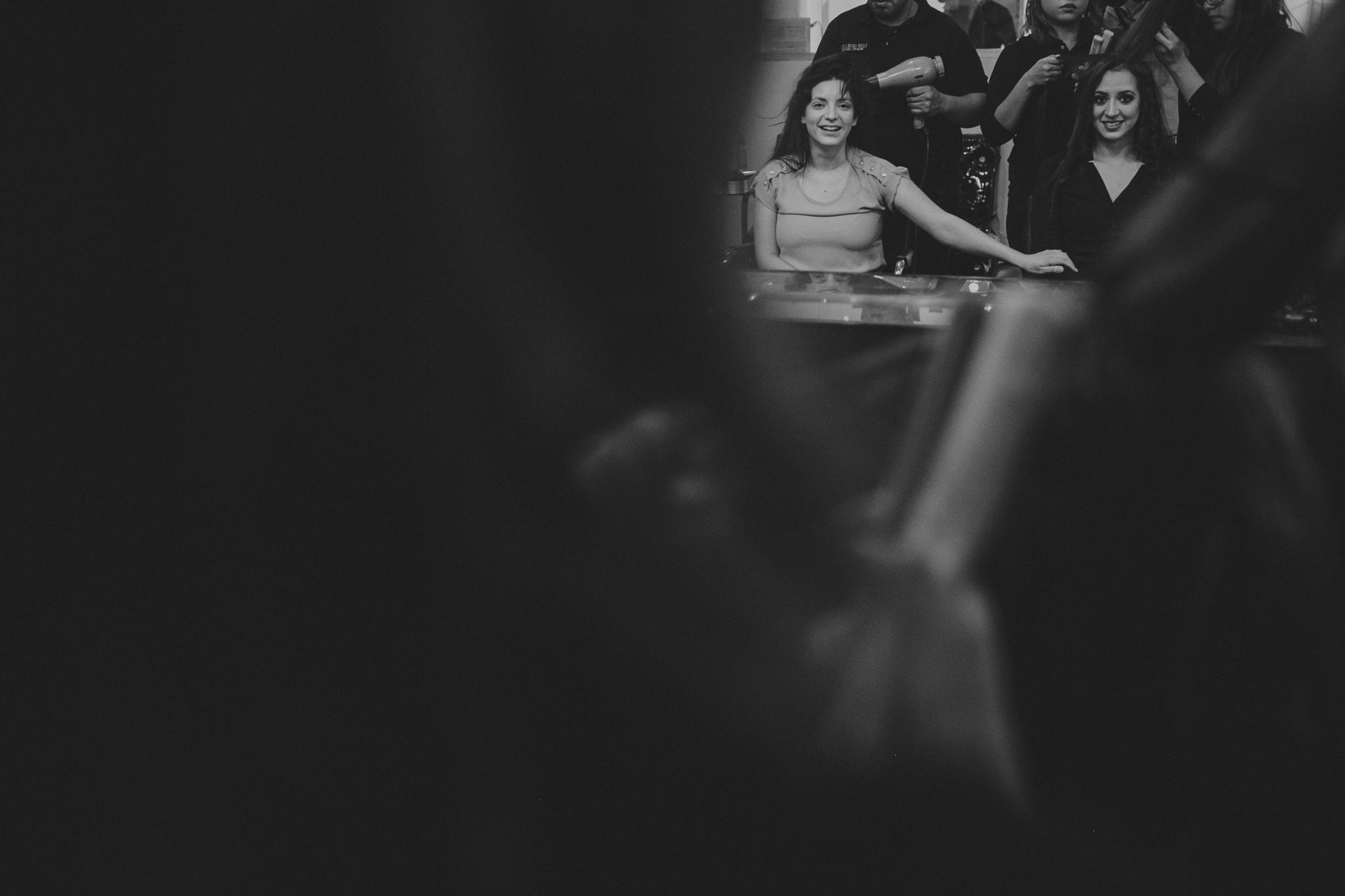 boda-en-torreon-armando-aragon-01