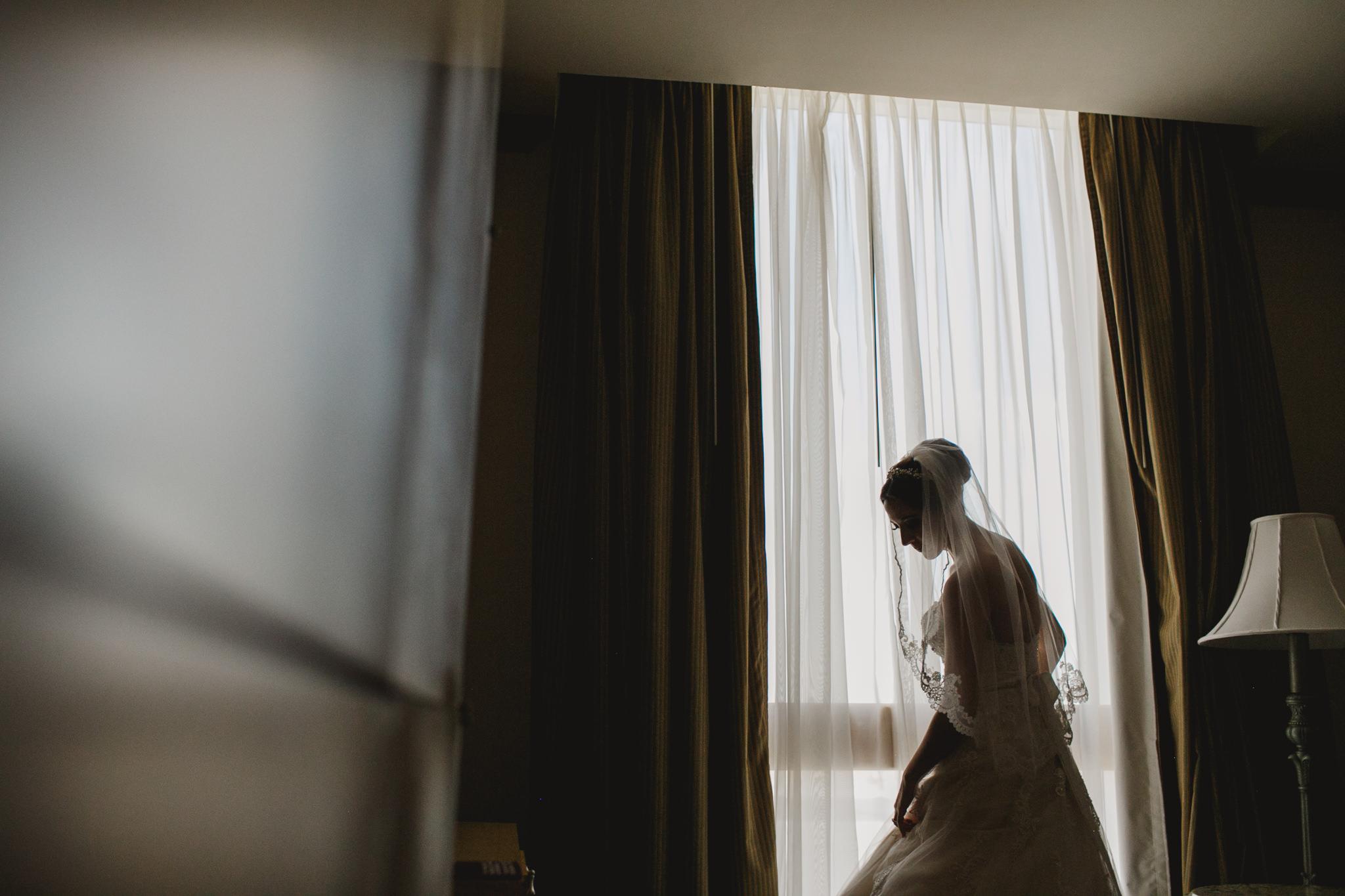 boda-en-torreon-armando-aragon-07