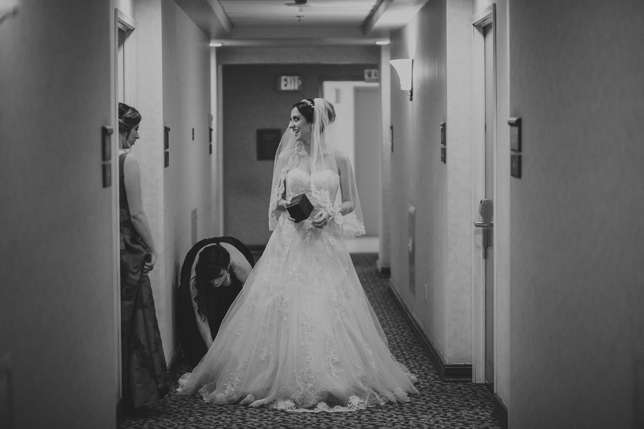 boda-en-torreon-armando-aragon-10