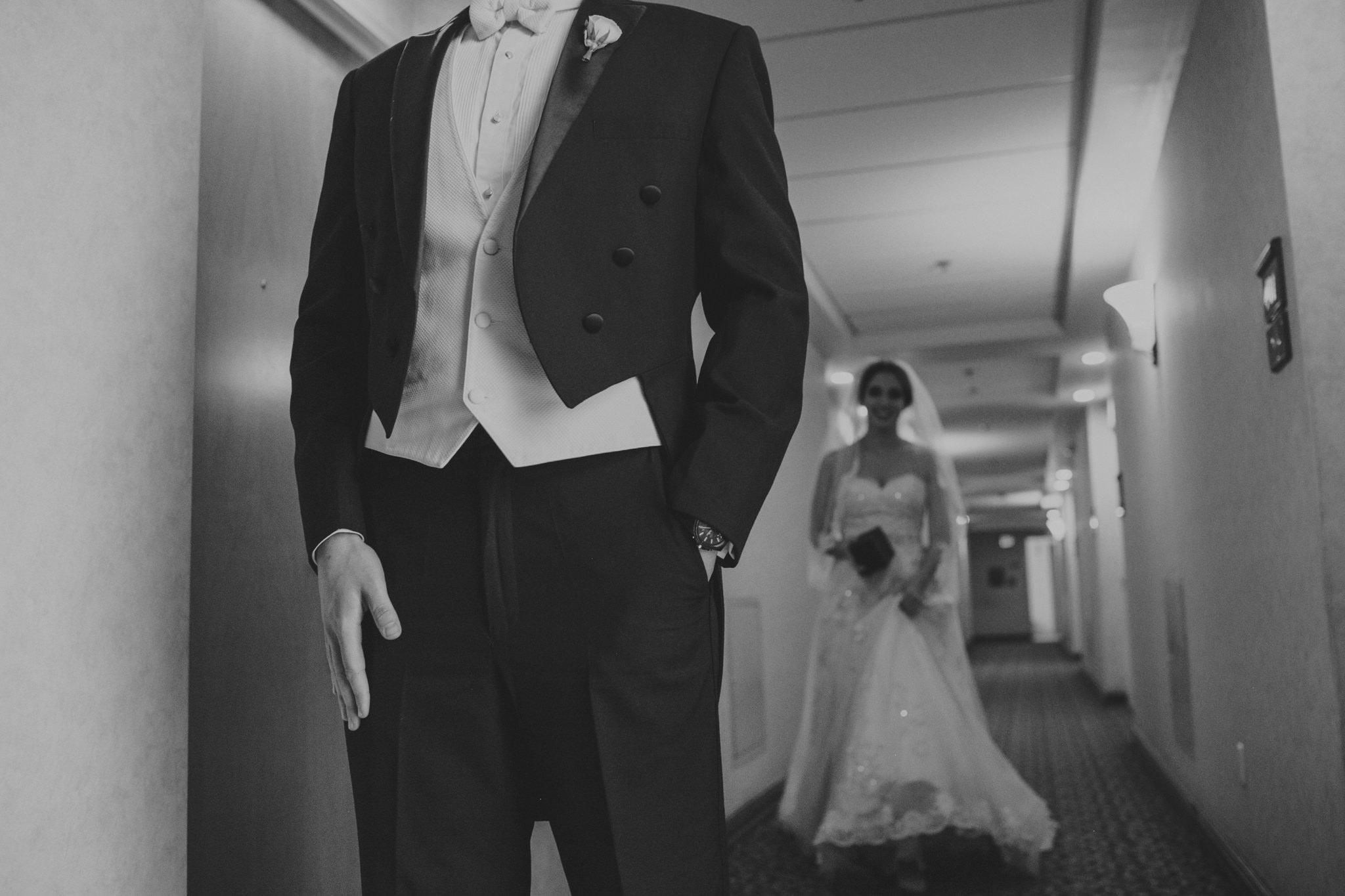 boda-en-torreon-armando-aragon-11