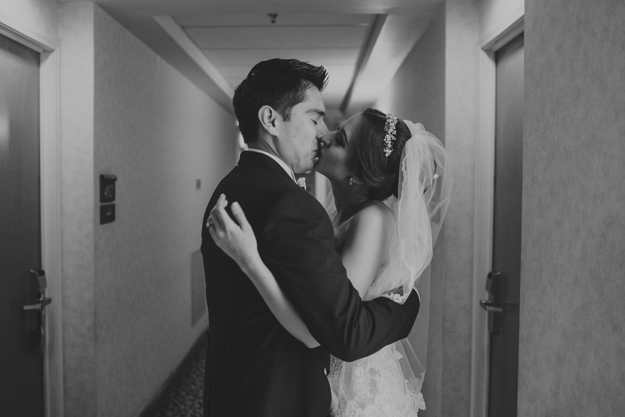 boda-en-torreon-armando-aragon-12