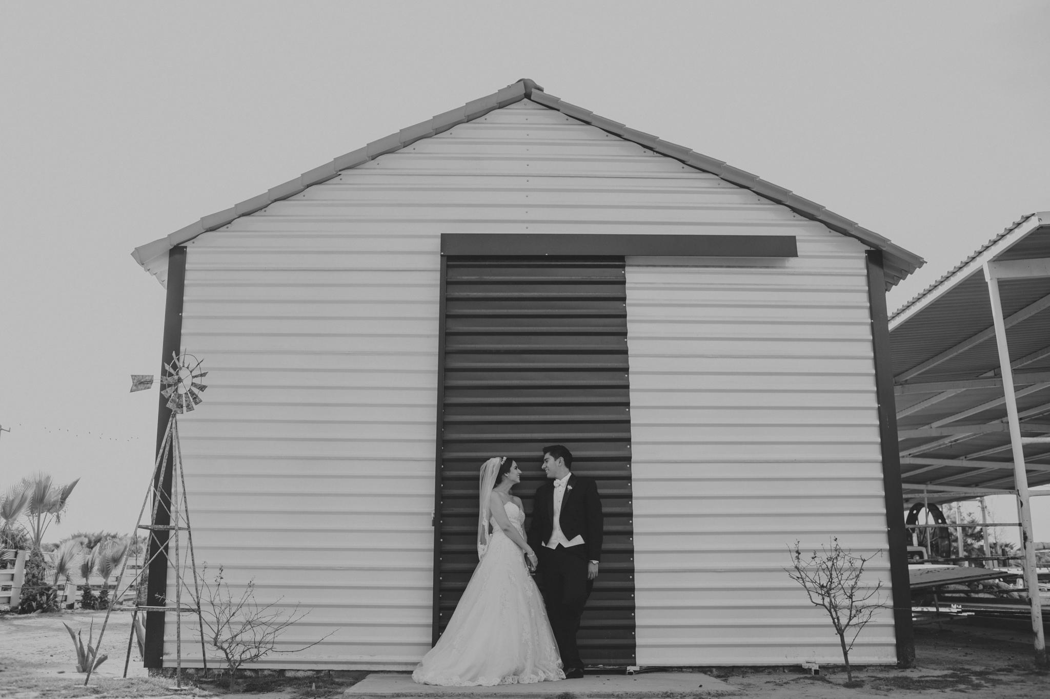 boda-en-torreon-armando-aragon-15