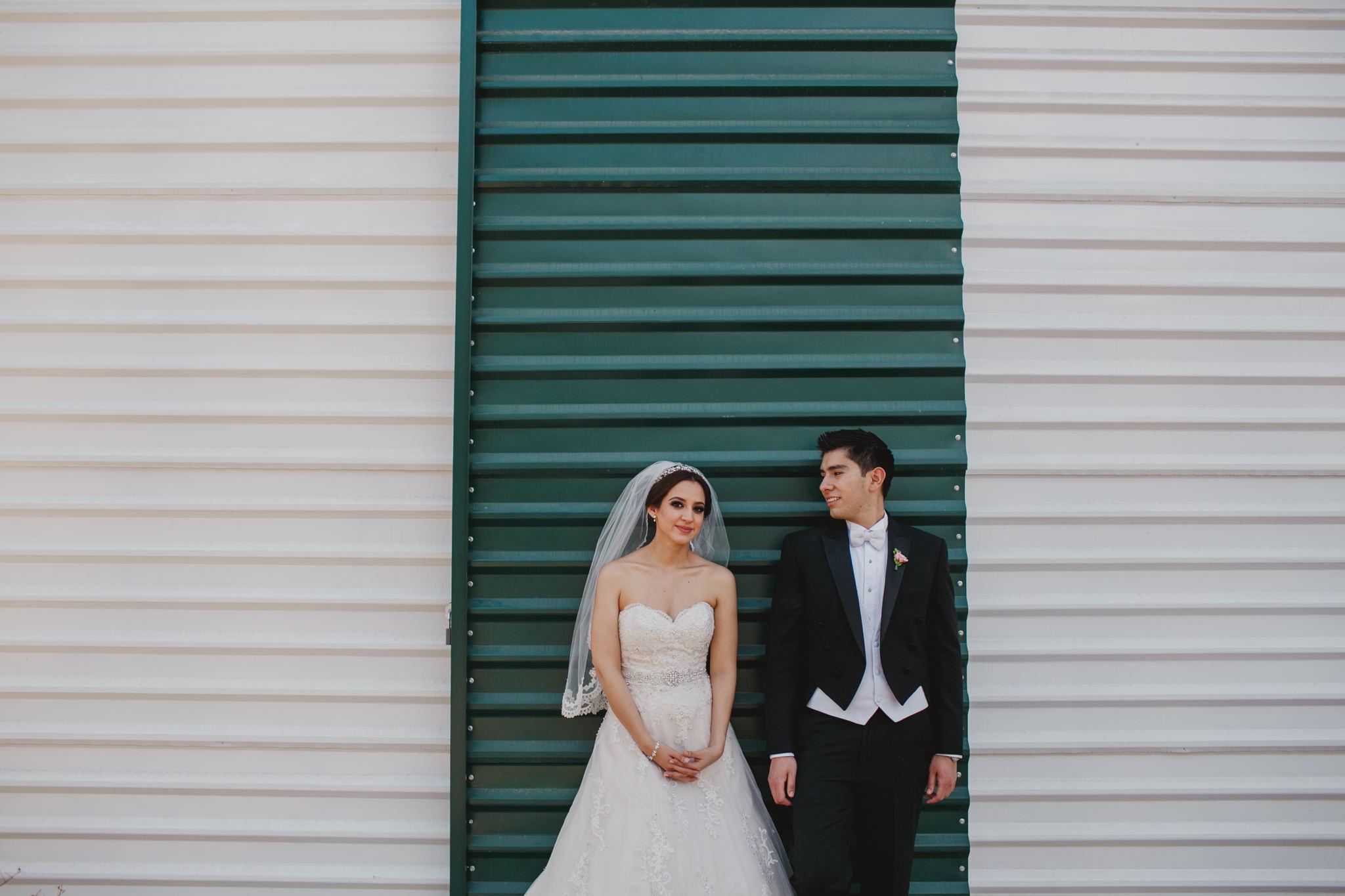 boda-en-torreon-armando-aragon-16