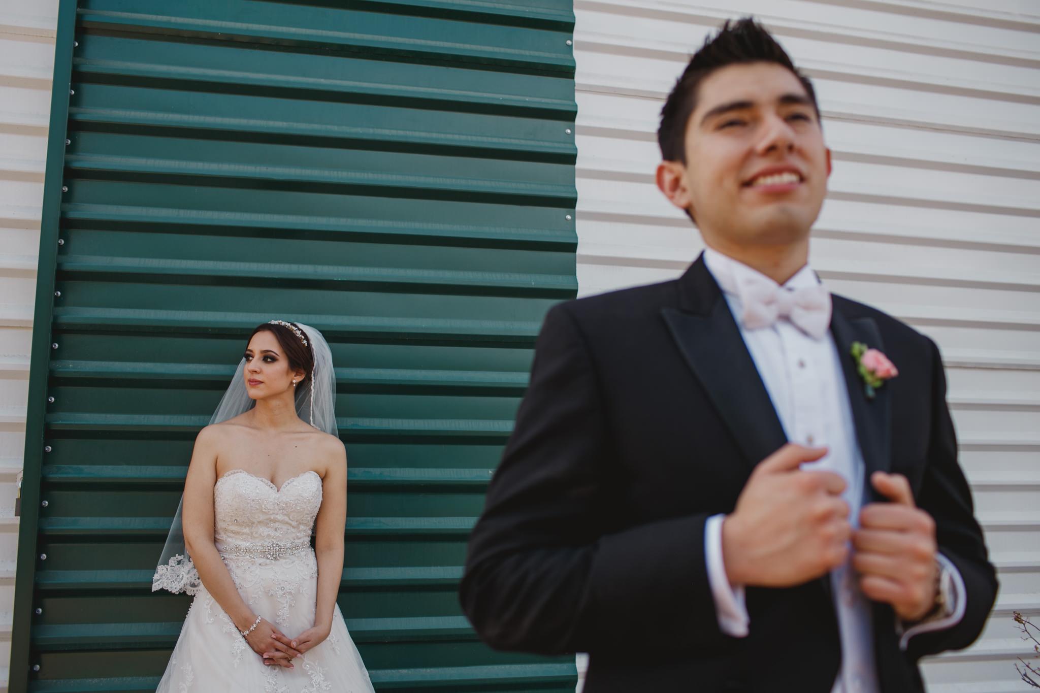 boda-en-torreon-armando-aragon-17