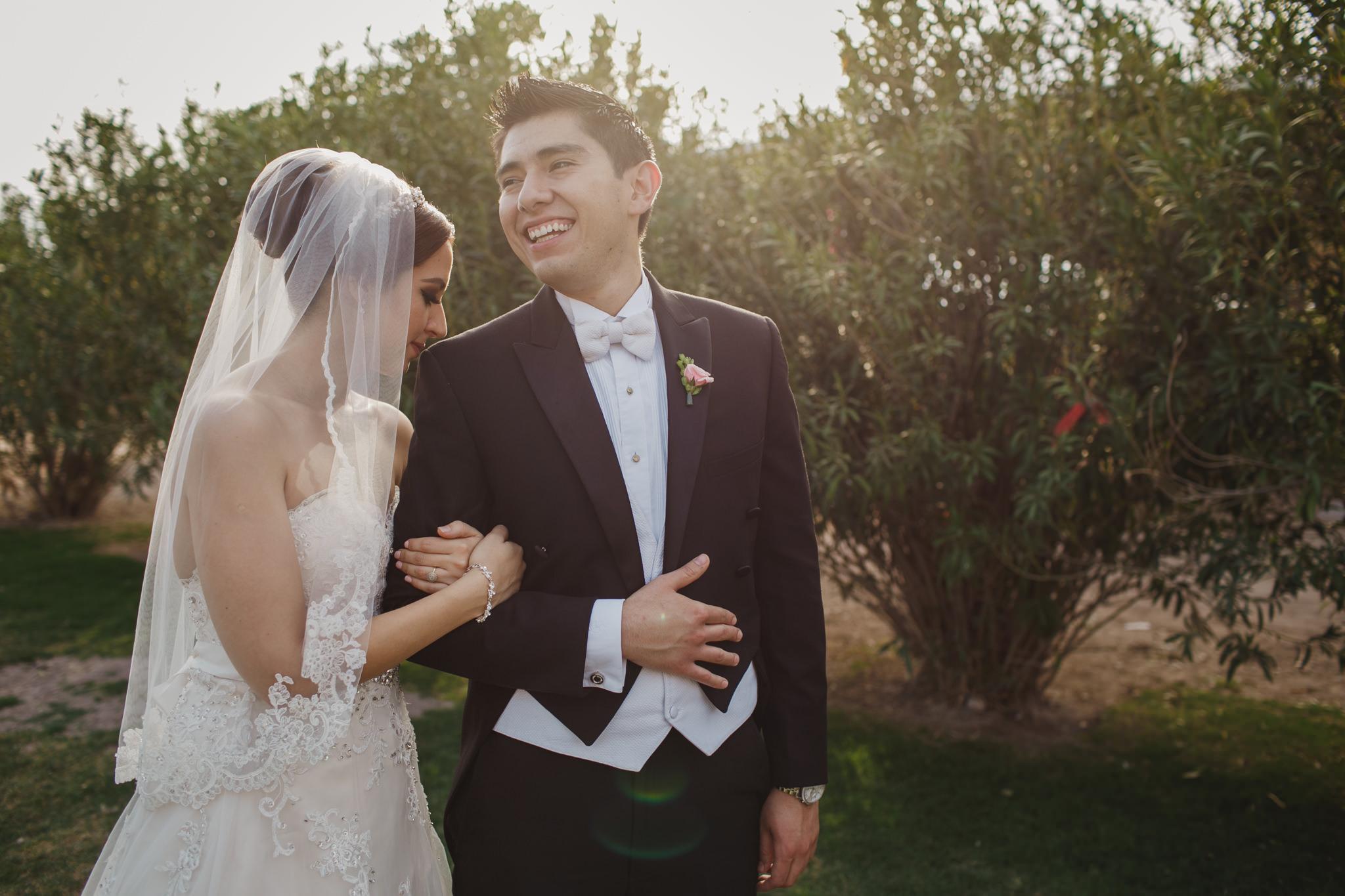 boda-en-torreon-armando-aragon-18