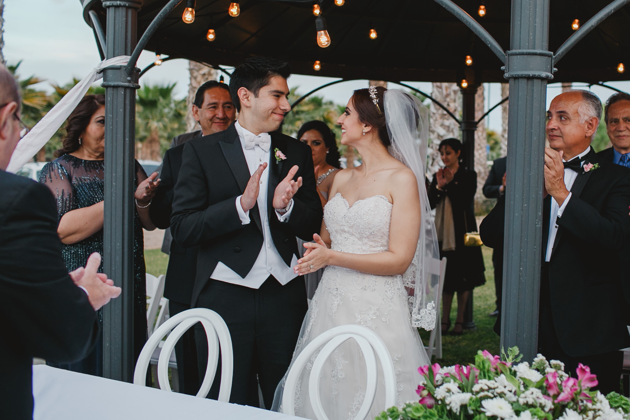 boda-en-torreon-armando-aragon-21