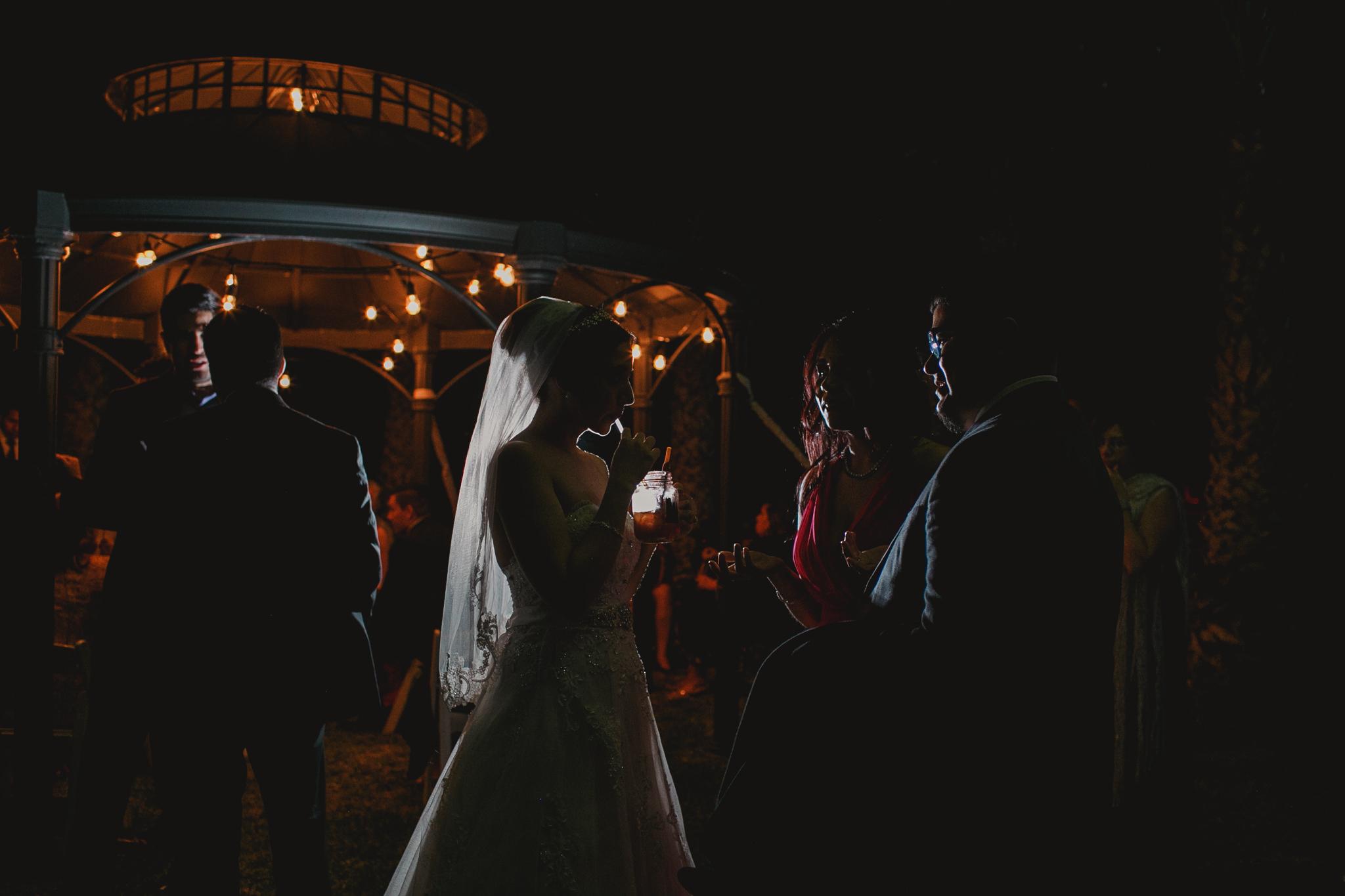 boda-en-torreon-armando-aragon-26