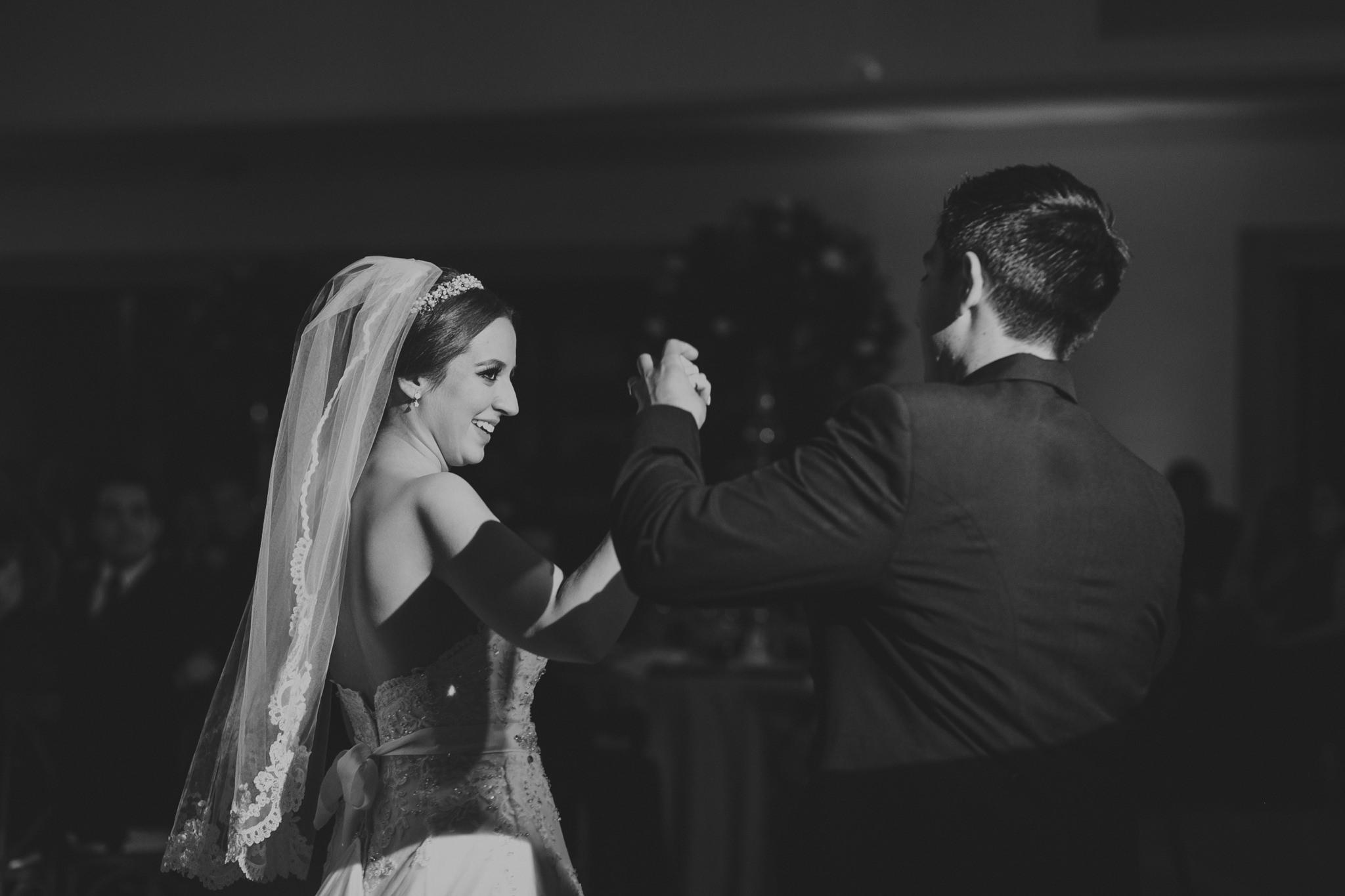 boda-en-torreon-armando-aragon-27