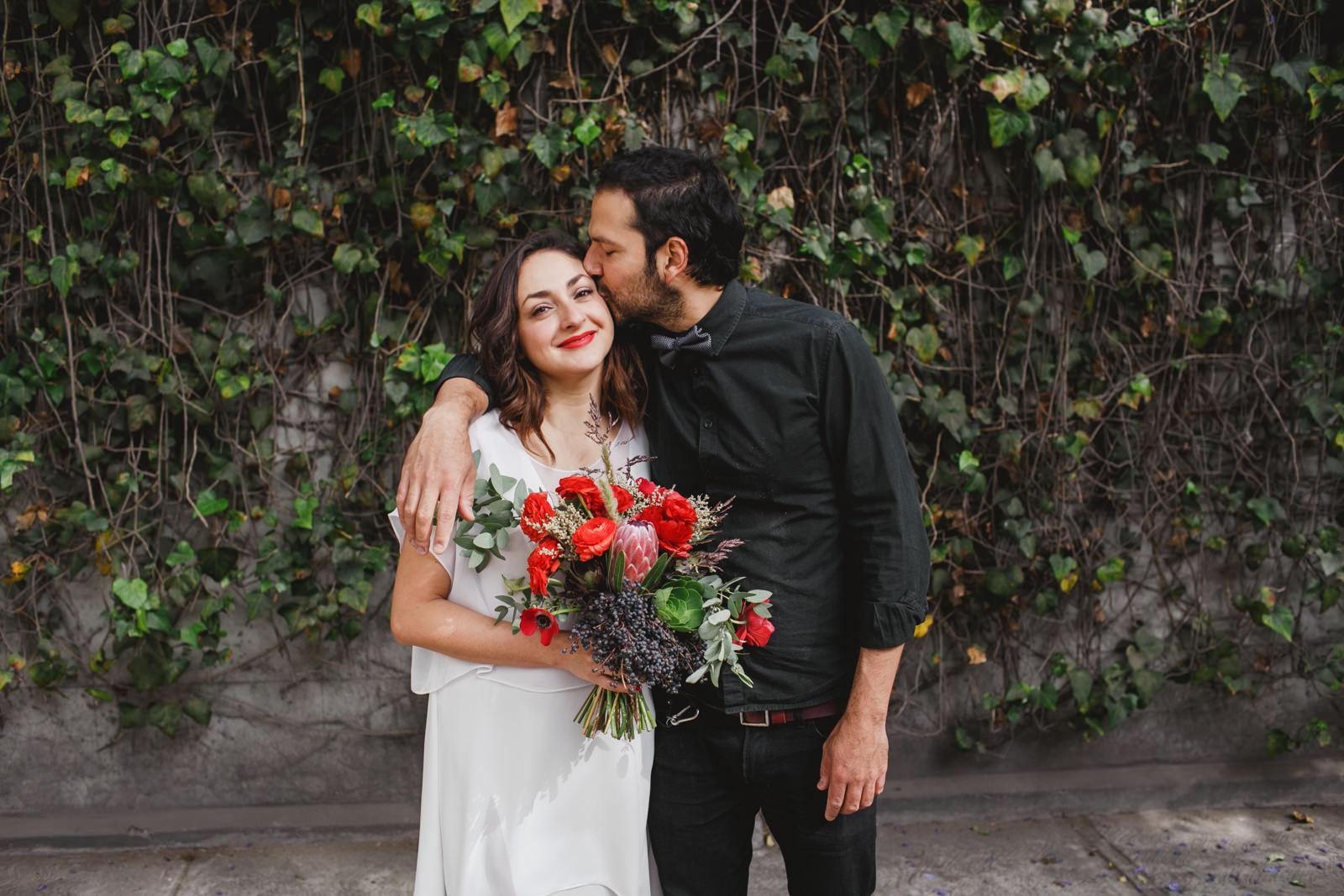 boda-en-cdmx-armando-aragon-021
