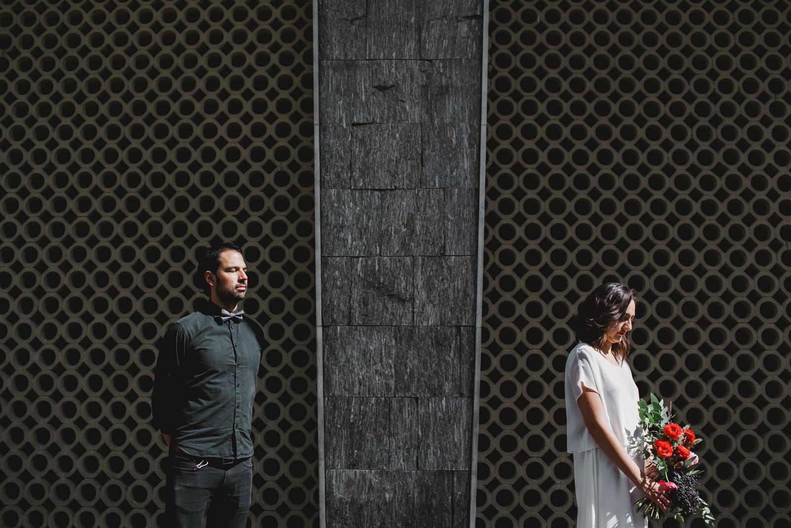 boda-en-cdmx-armando-aragon-027