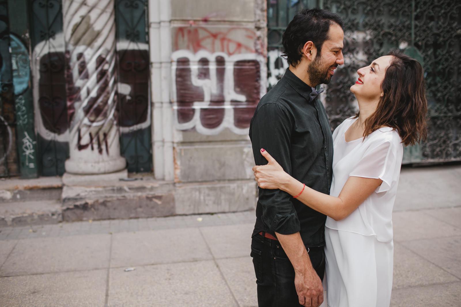 boda-en-cdmx-armando-aragon-030