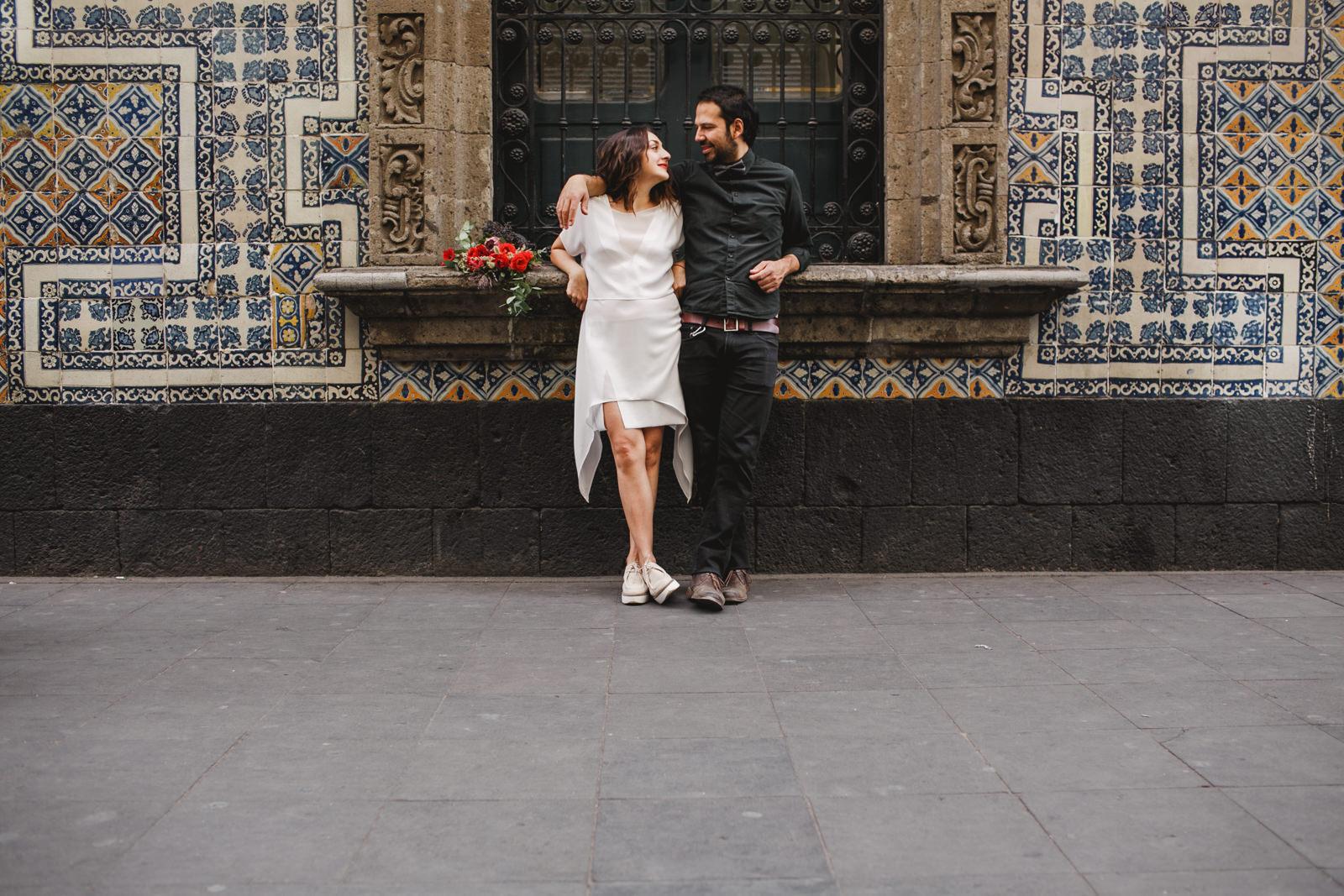 boda-en-cdmx-armando-aragon-033