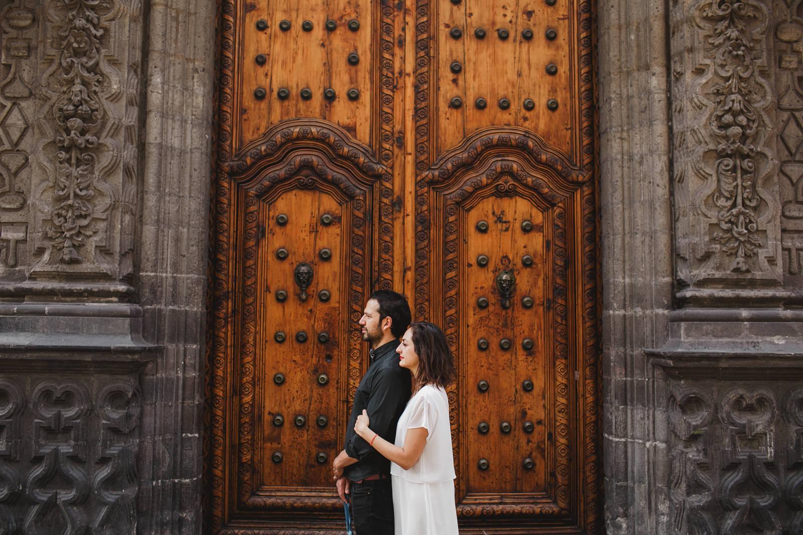 boda-en-cdmx-armando-aragon-034
