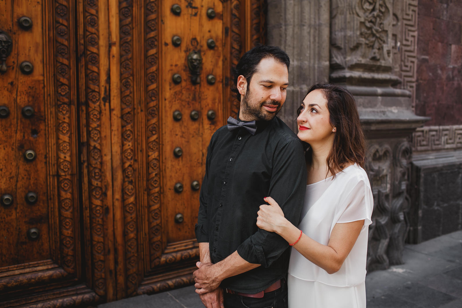 boda-en-cdmx-armando-aragon-035
