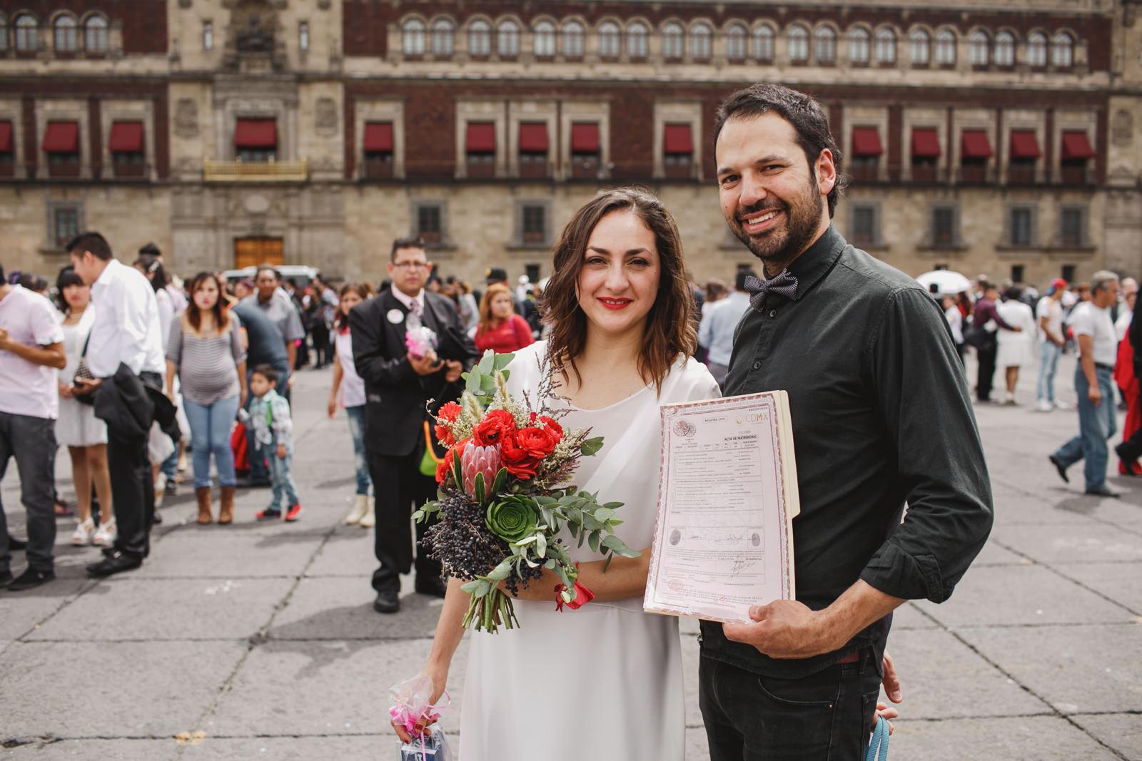 boda-en-cdmx-armando-aragon-038