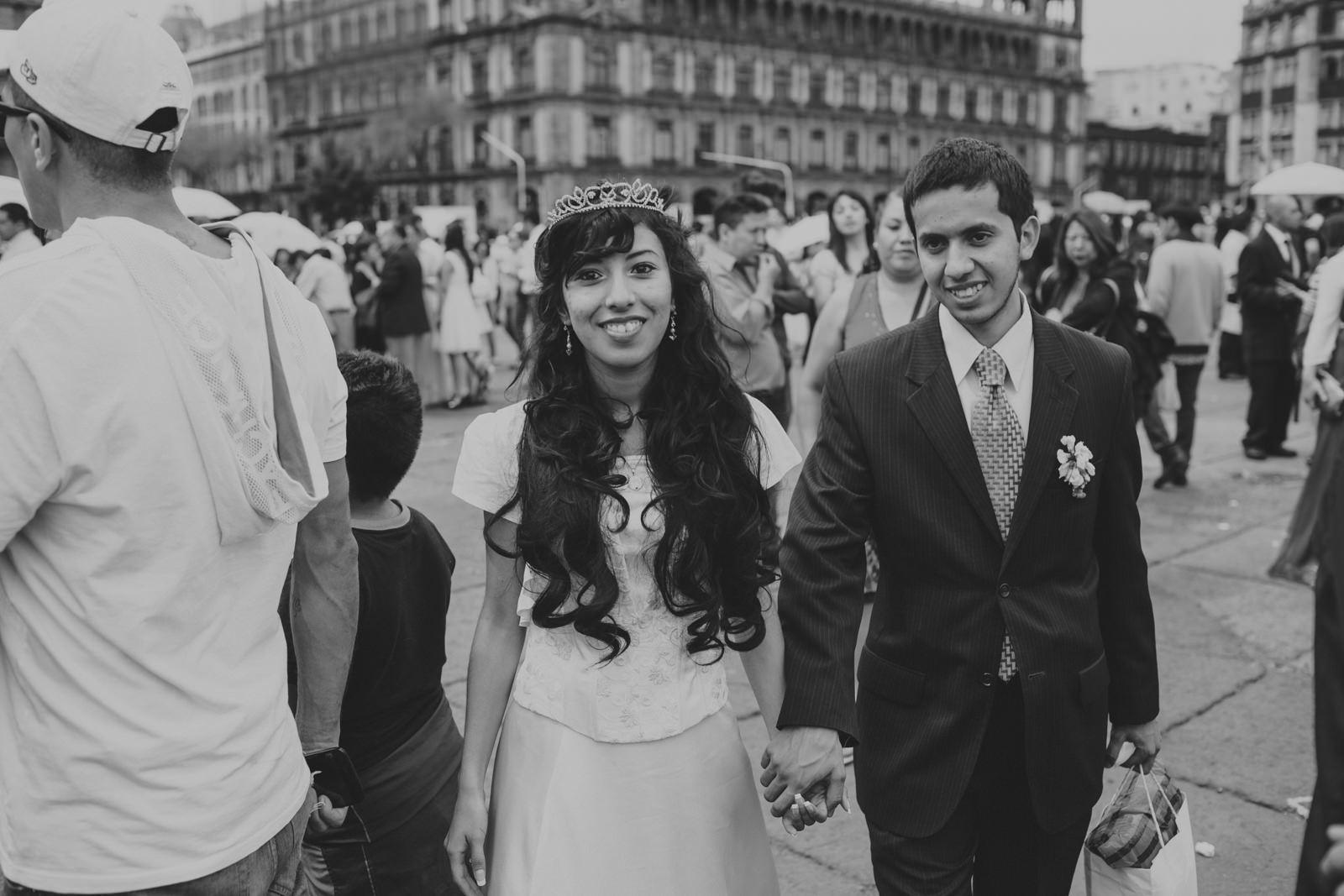 boda-en-cdmx-armando-aragon-039
