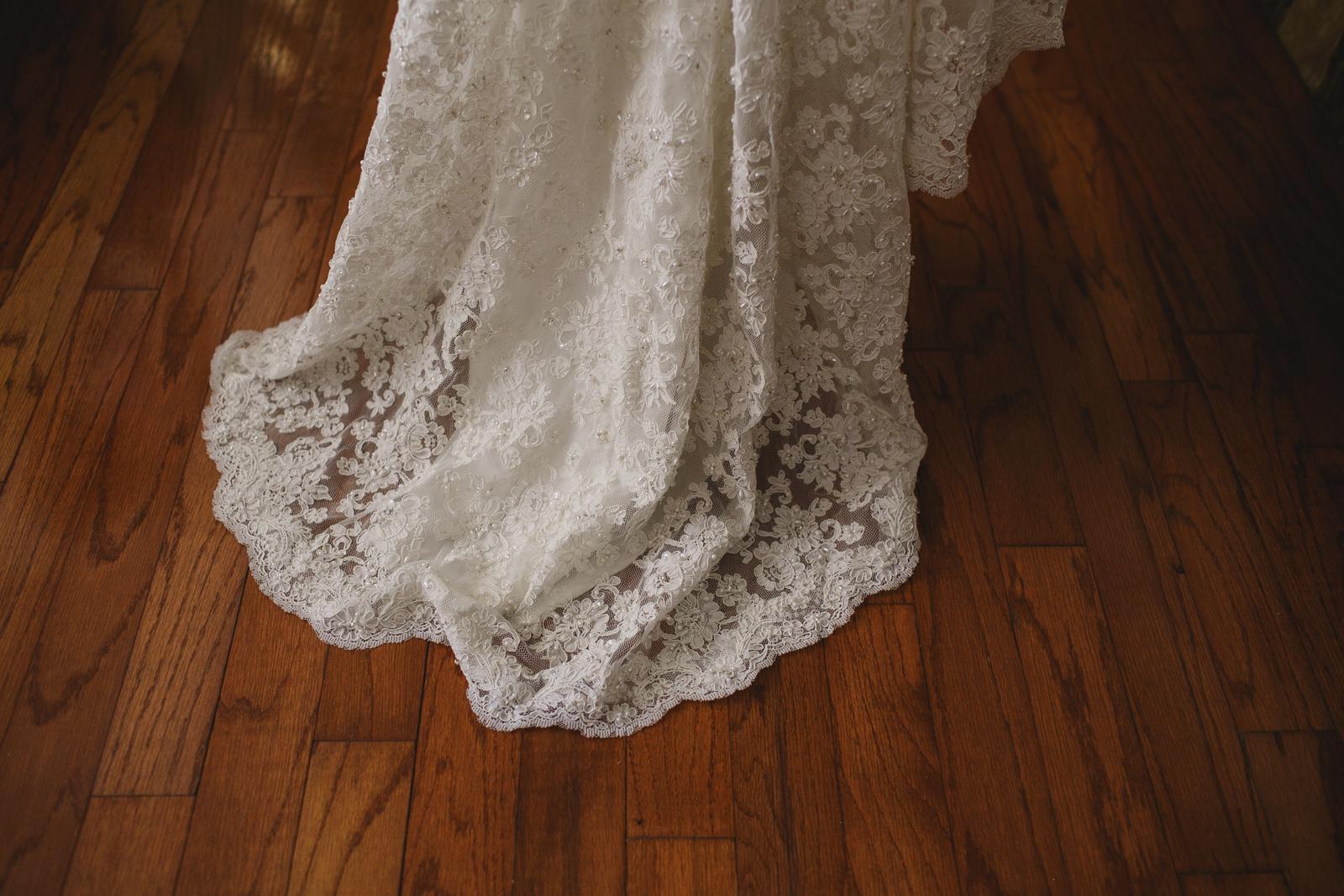 armando-aragon-fotografo-de-bodas-003