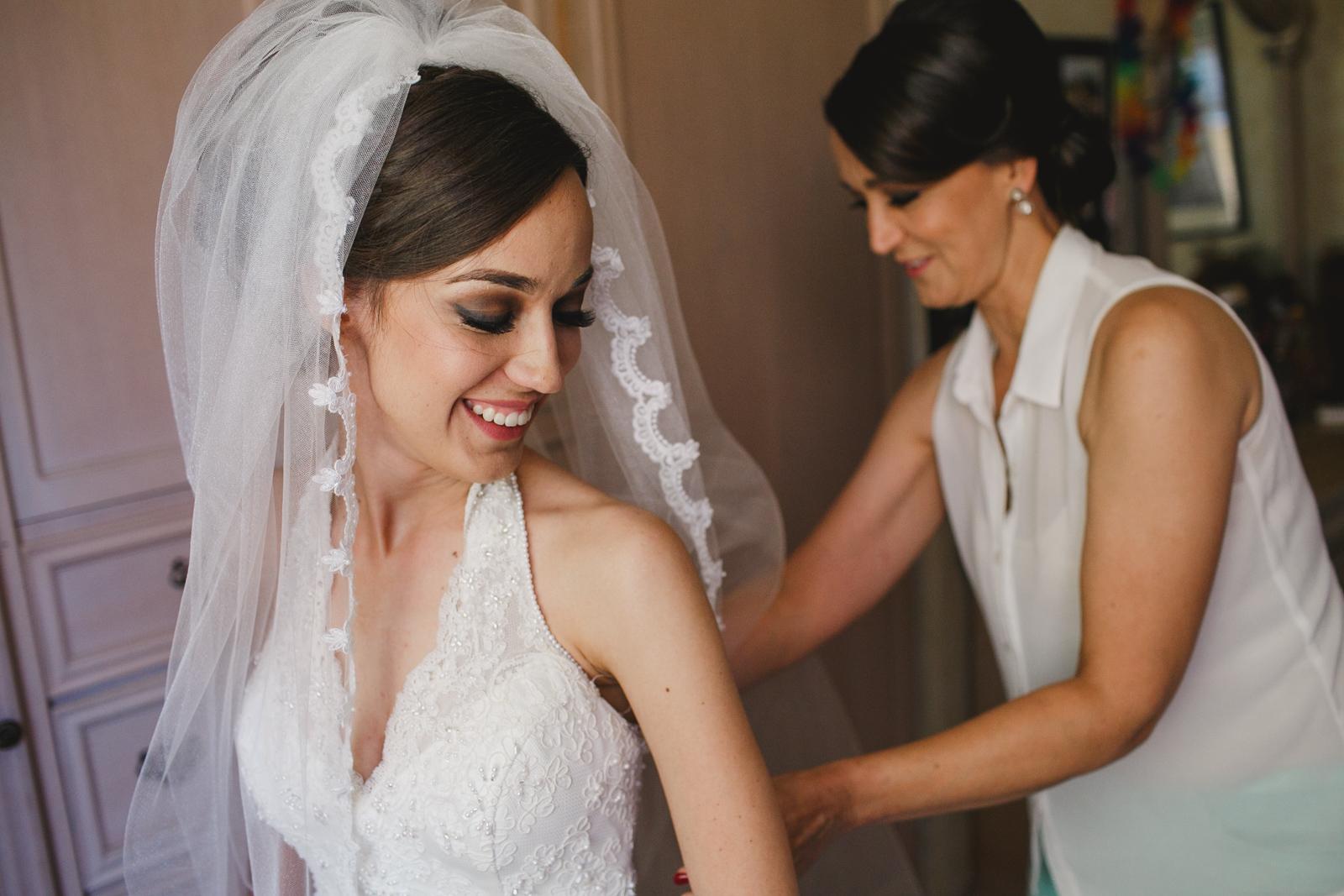 armando-aragon-fotografo-de-bodas-004