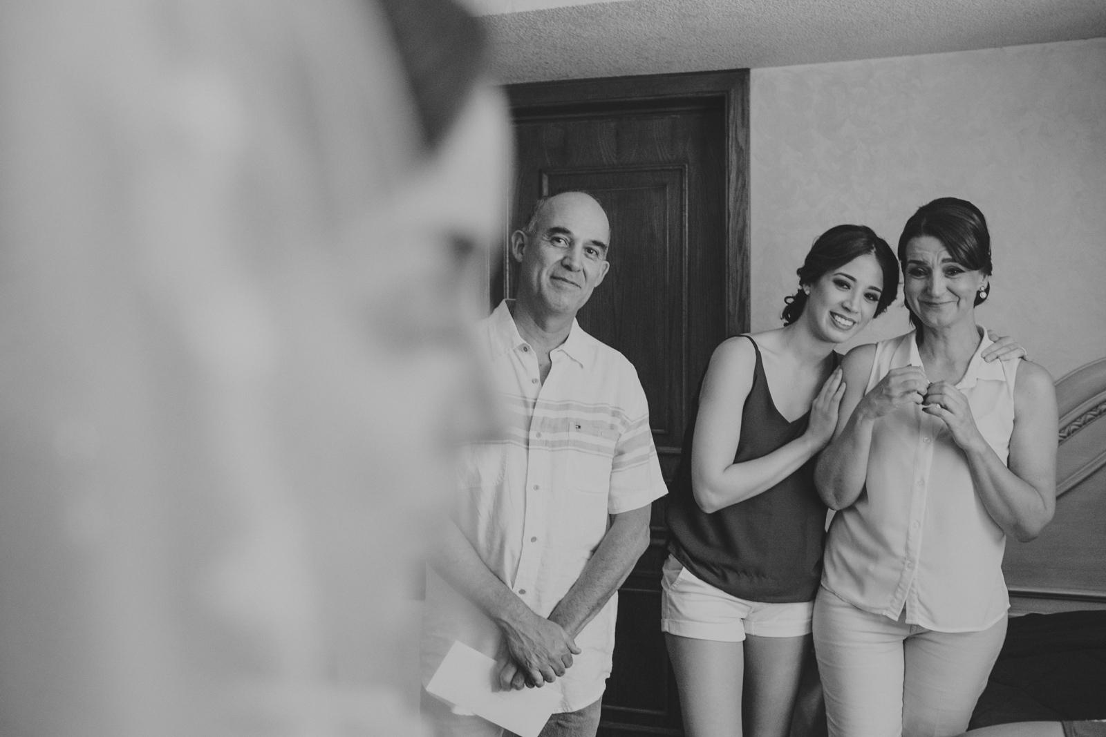 armando-aragon-fotografo-de-bodas-006