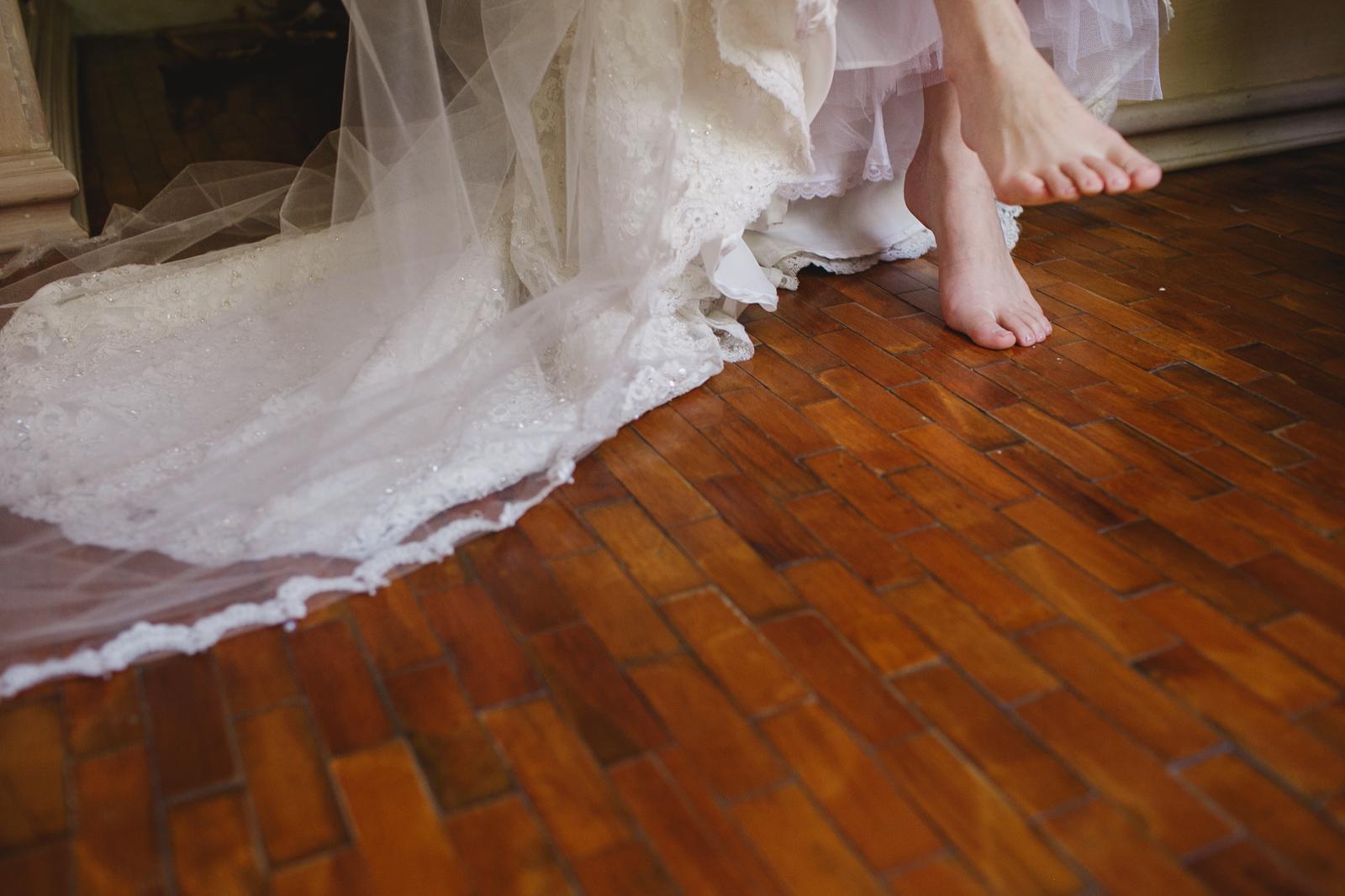 armando-aragon-fotografo-de-bodas-007