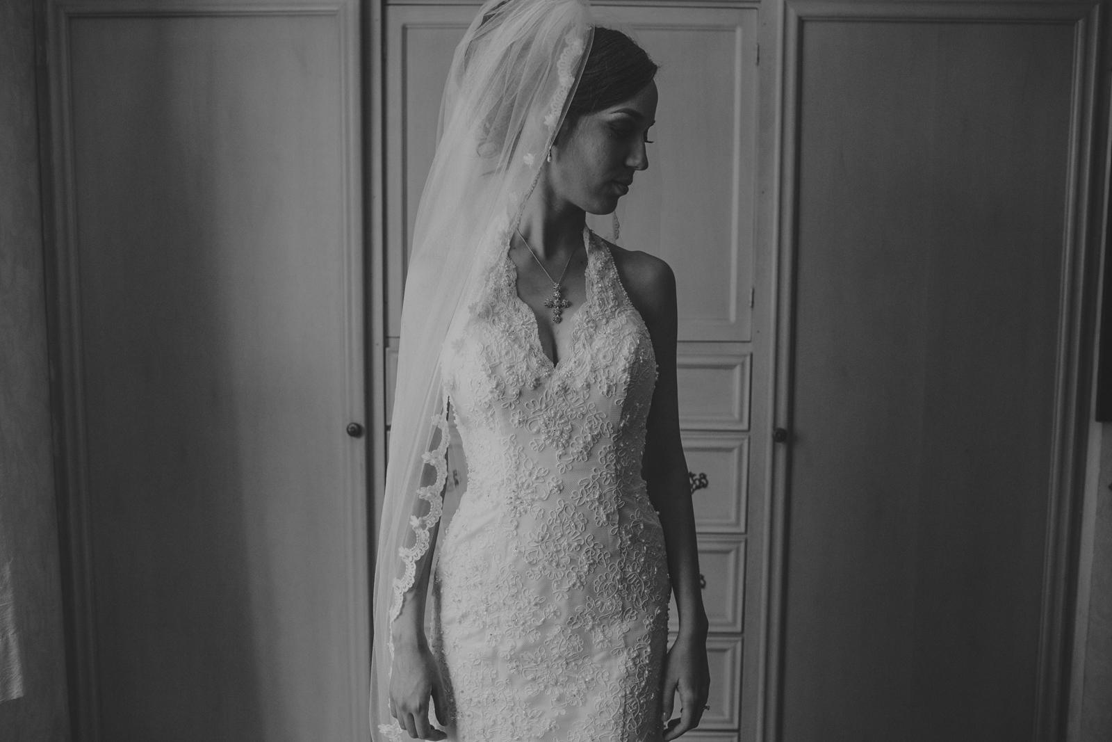 armando-aragon-fotografo-de-bodas-008