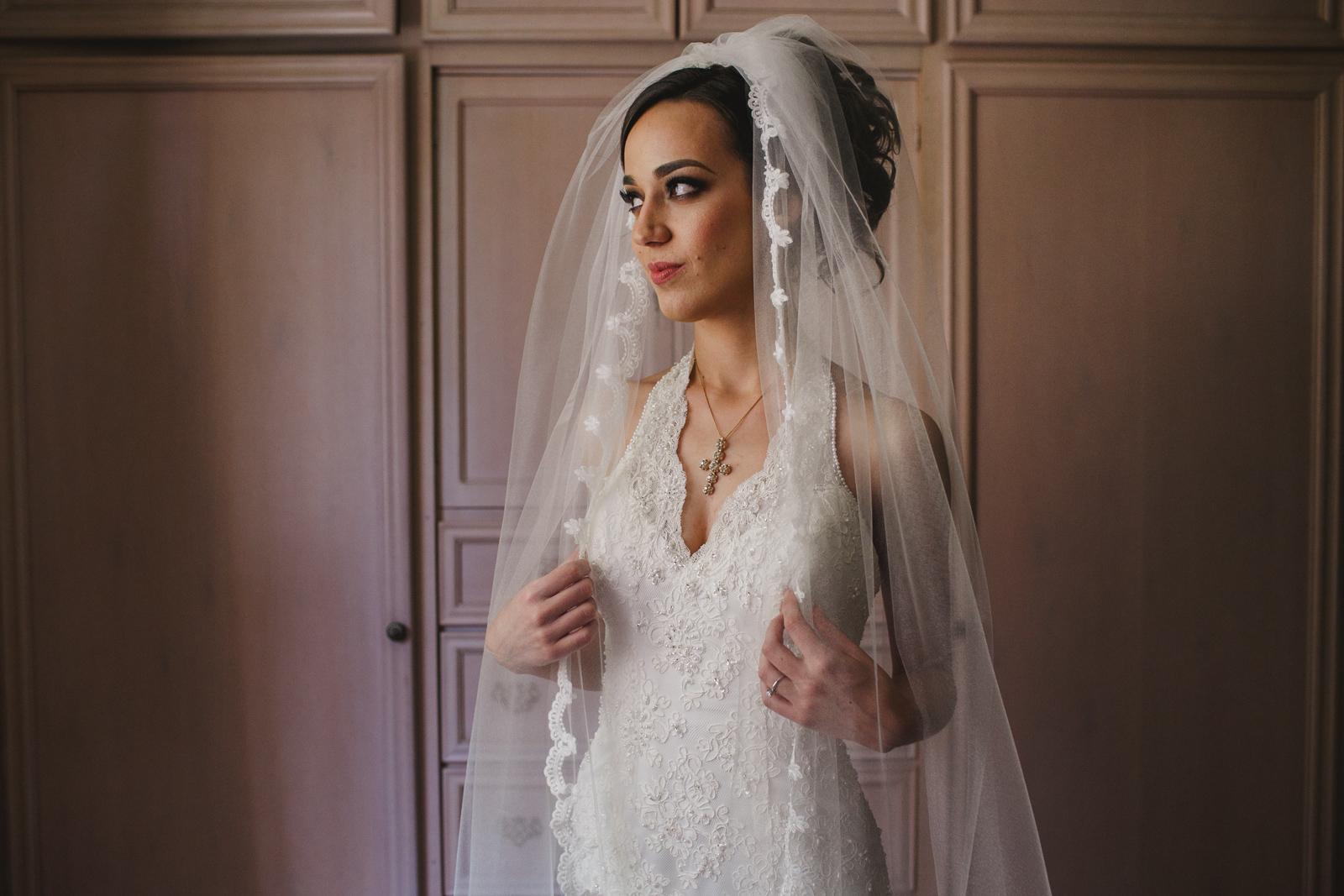 armando-aragon-fotografo-de-bodas-009