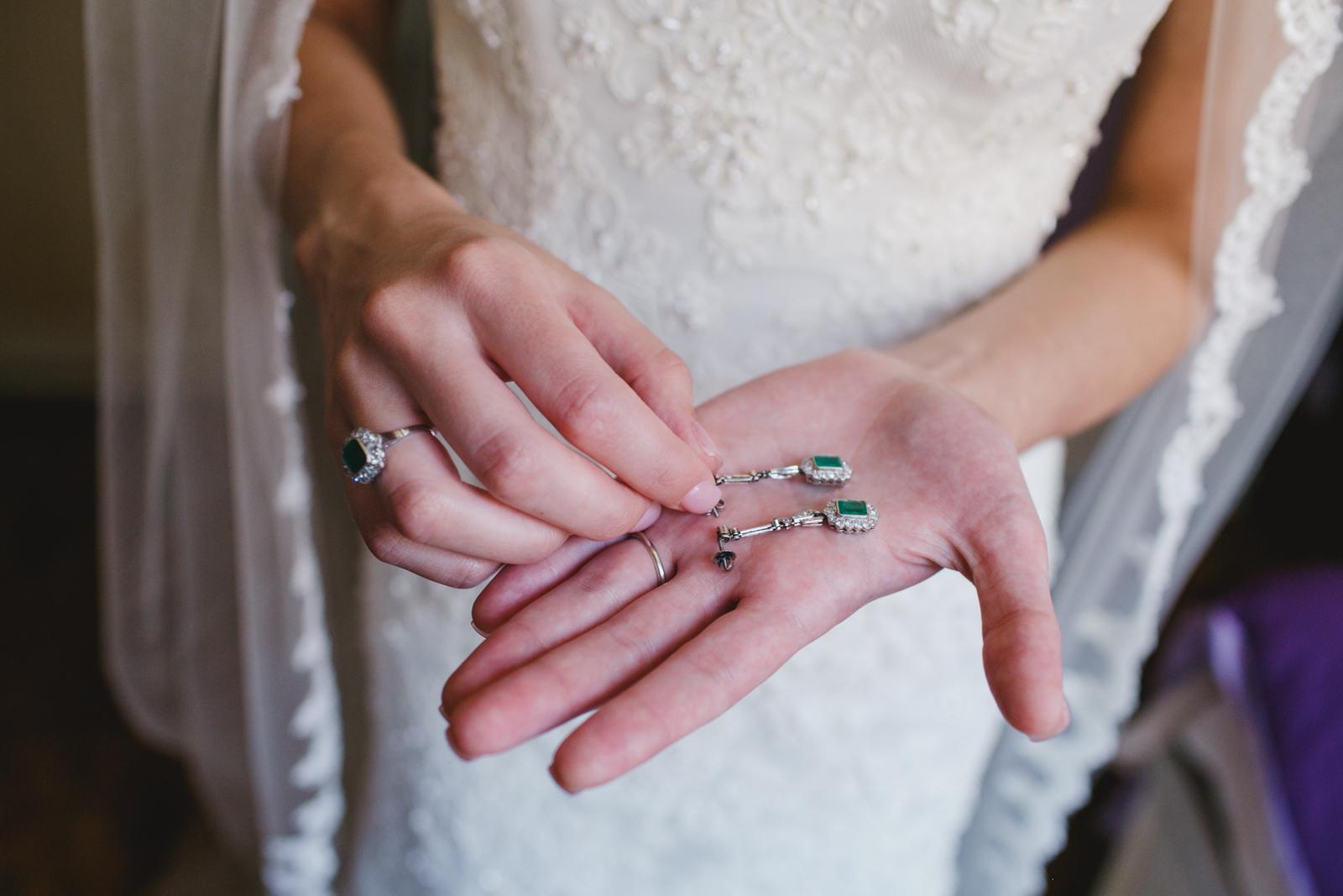 armando-aragon-fotografo-de-bodas-010