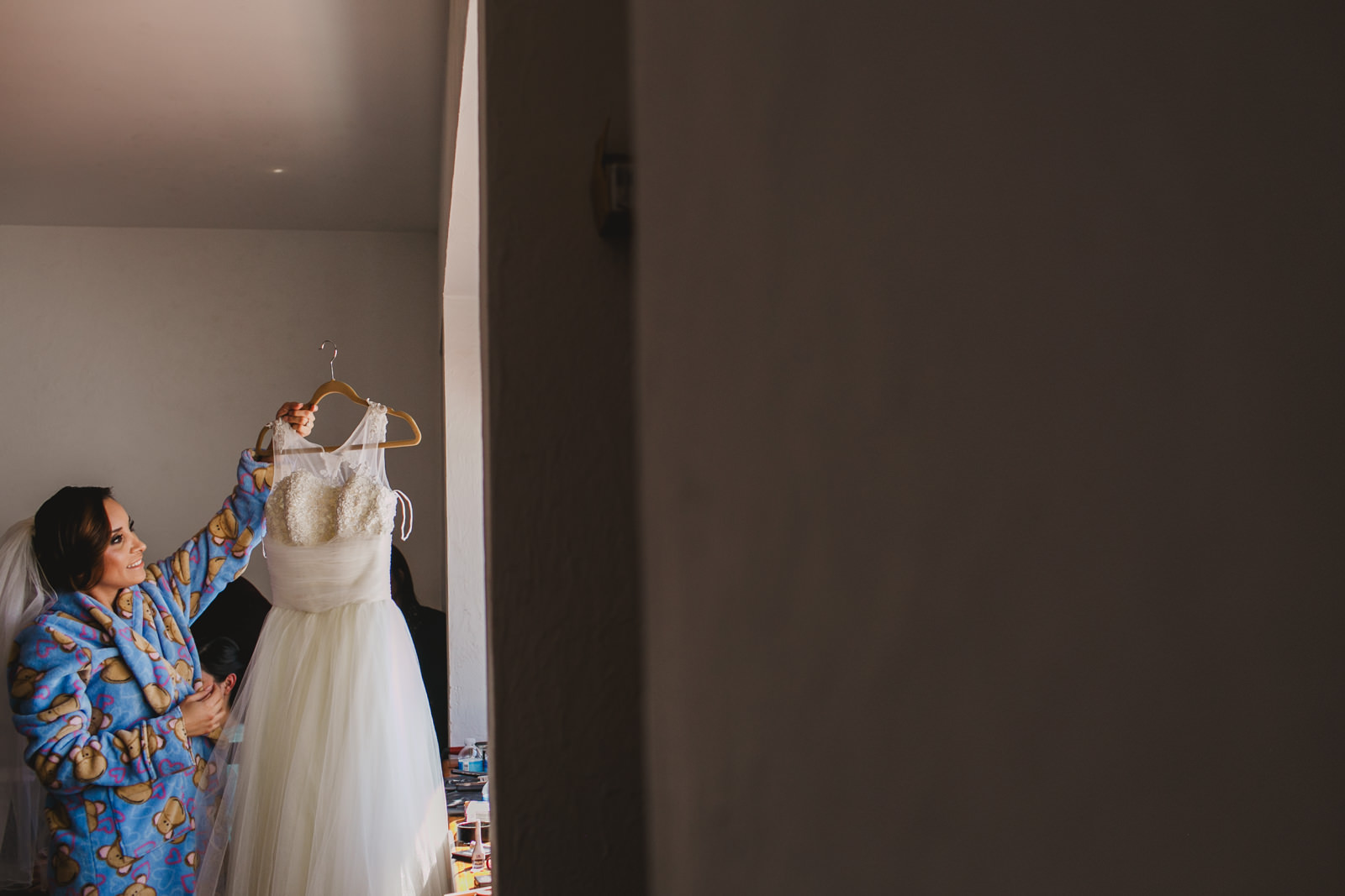 armando-aragon-fotografo-de-bodas-011