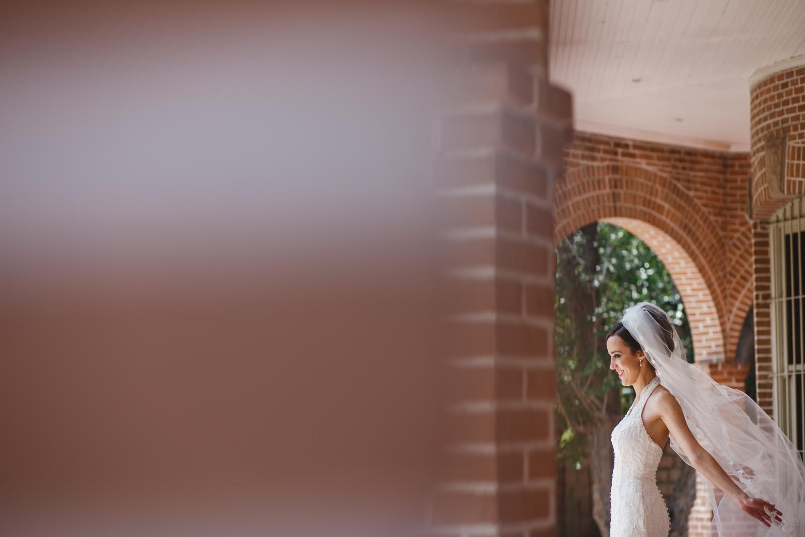 armando-aragon-fotografo-de-bodas-013