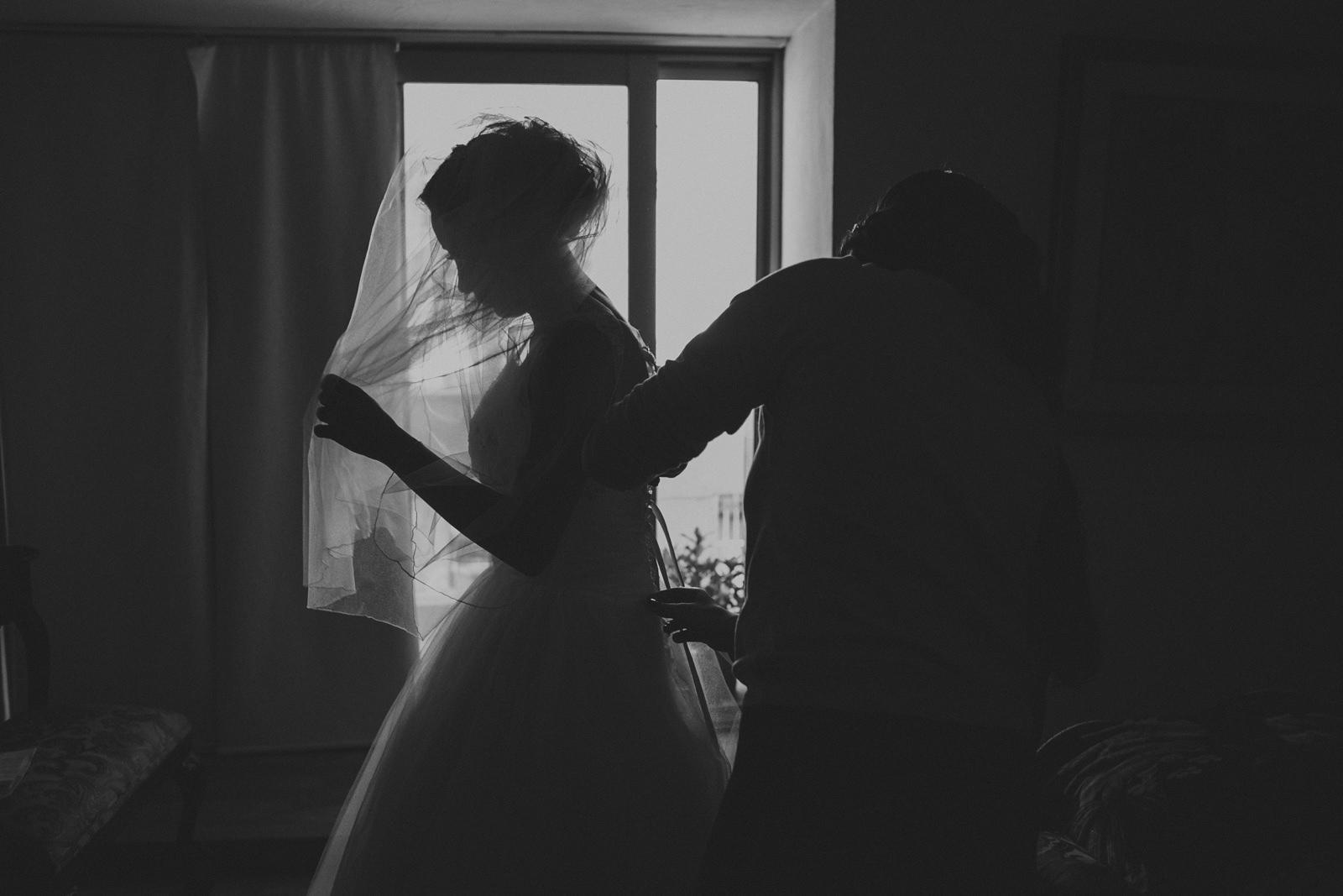 armando-aragon-fotografo-de-bodas-014