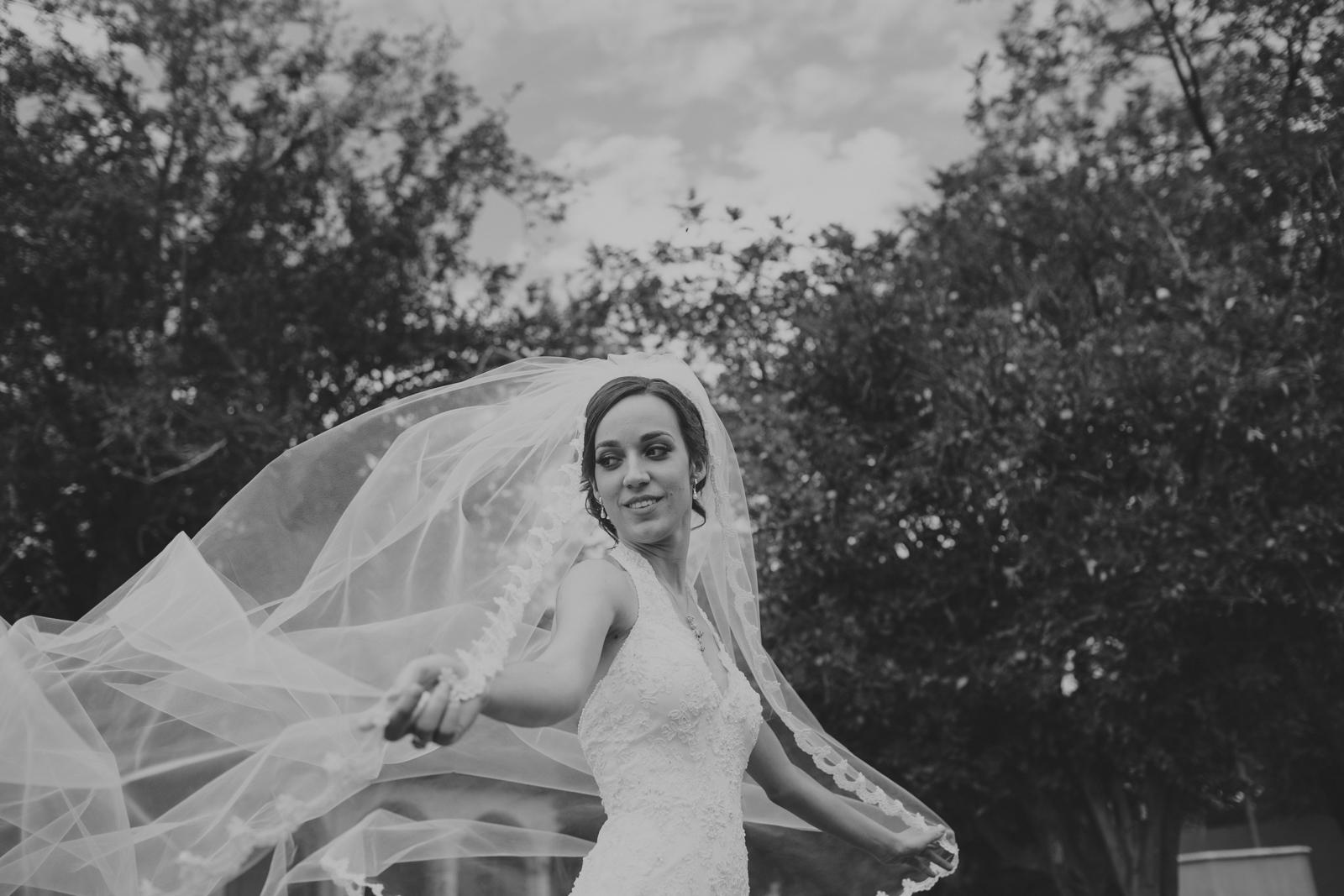 armando-aragon-fotografo-de-bodas-015