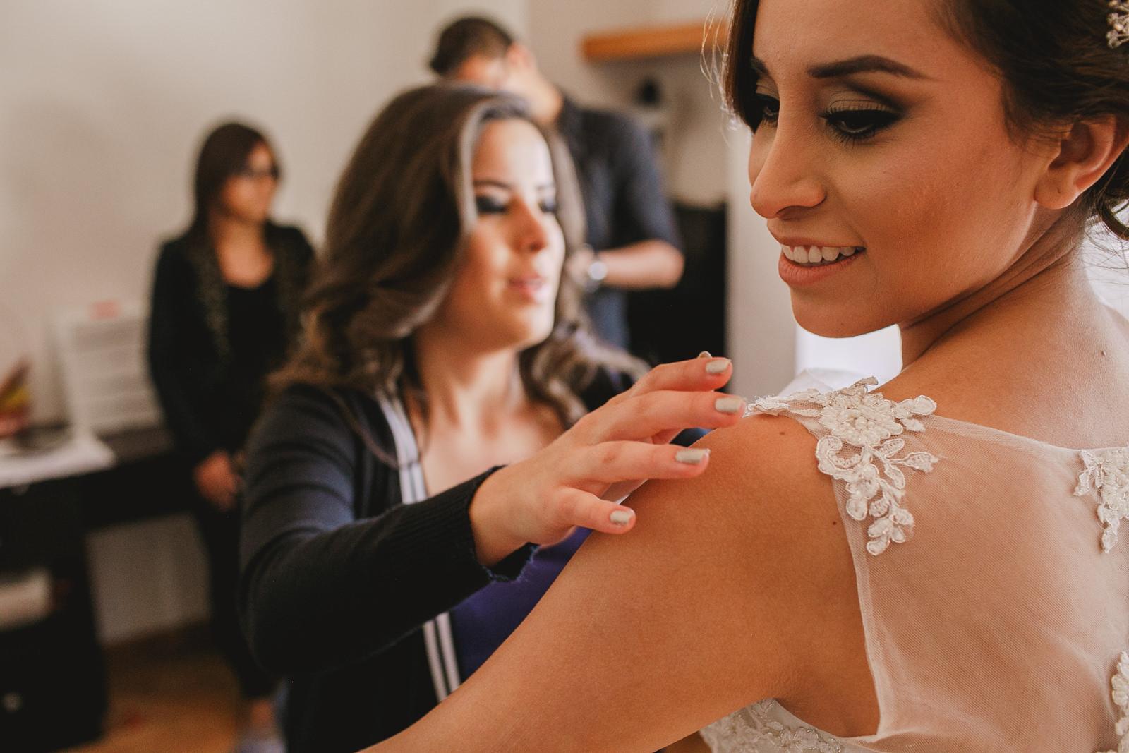 armando-aragon-fotografo-de-bodas-016