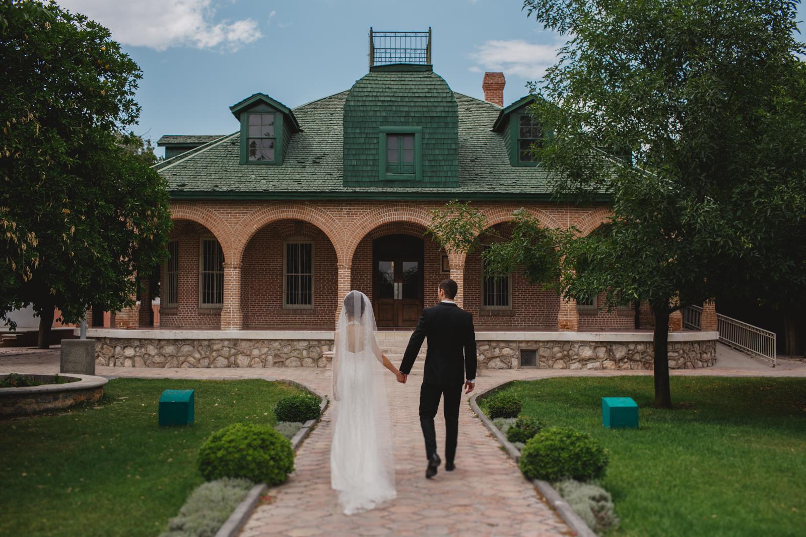 armando-aragon-fotografo-de-bodas-017