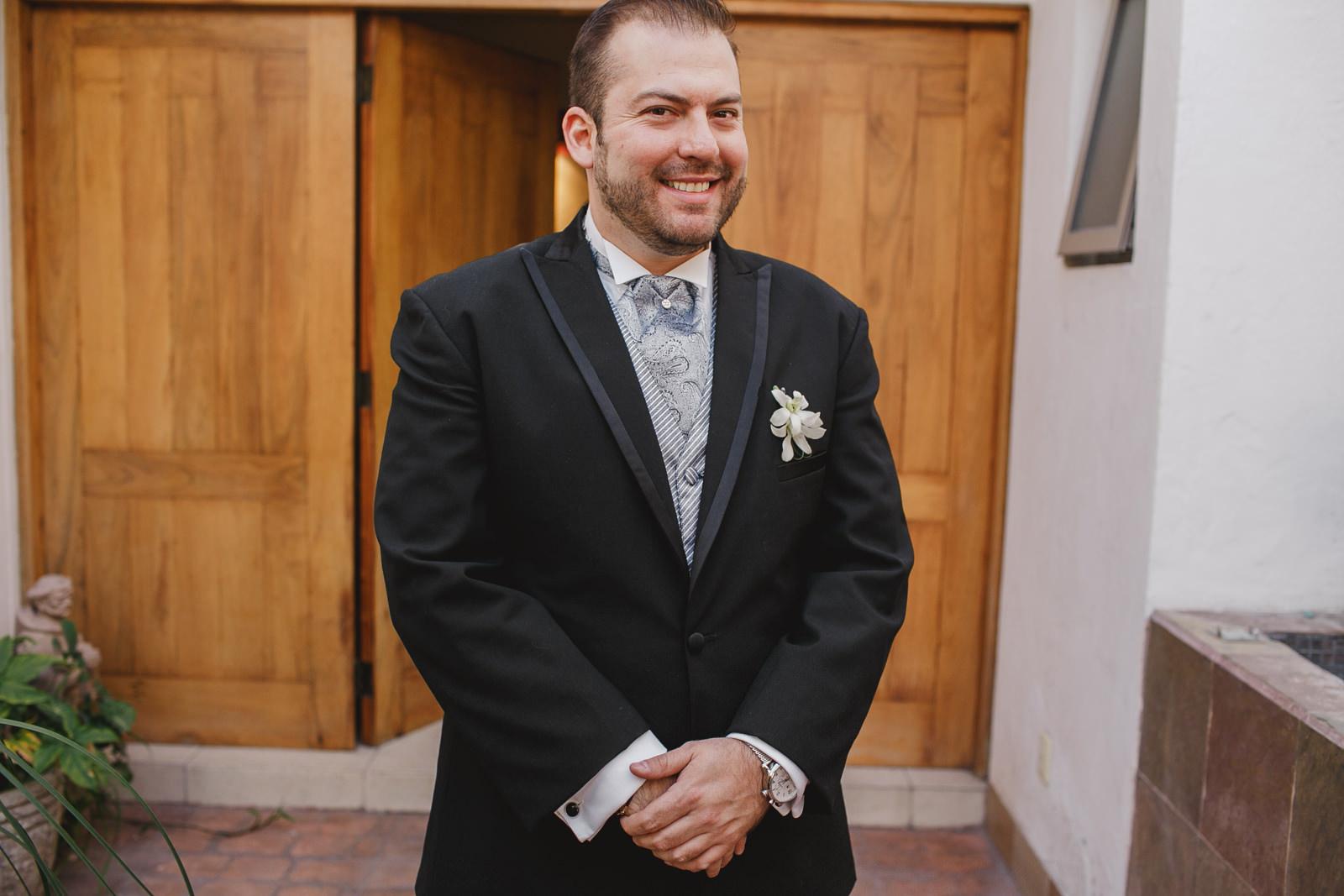 armando-aragon-fotografo-de-bodas-018