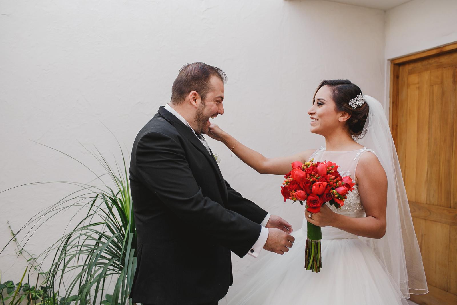 armando-aragon-fotografo-de-bodas-019