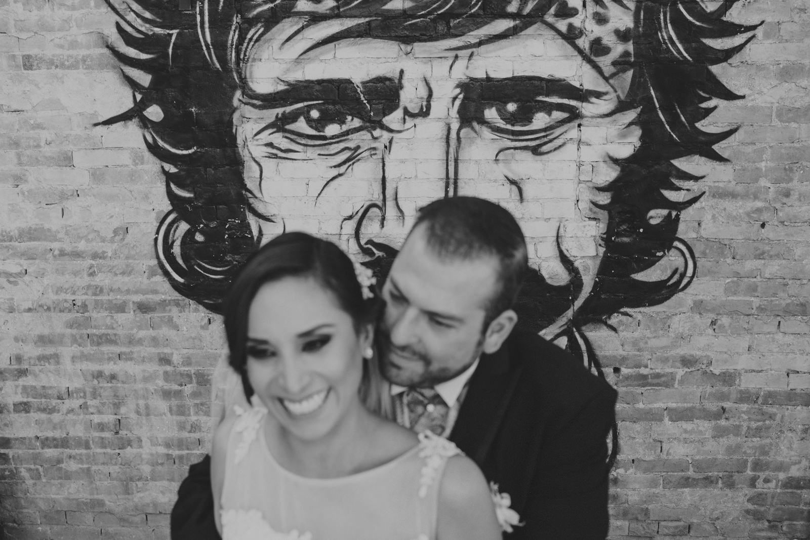 armando-aragon-fotografo-de-bodas-020