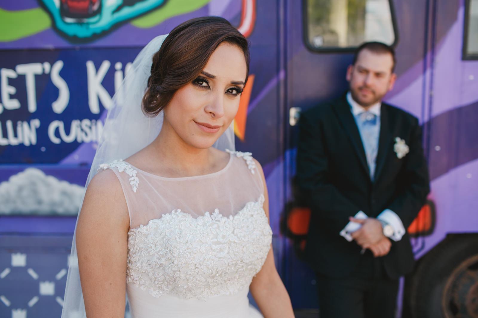 armando-aragon-fotografo-de-bodas-024