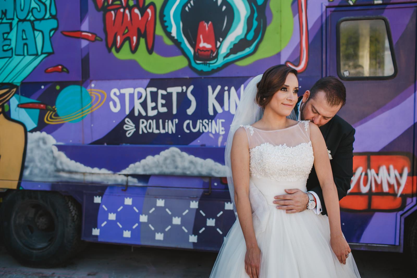 armando-aragon-fotografo-de-bodas-025