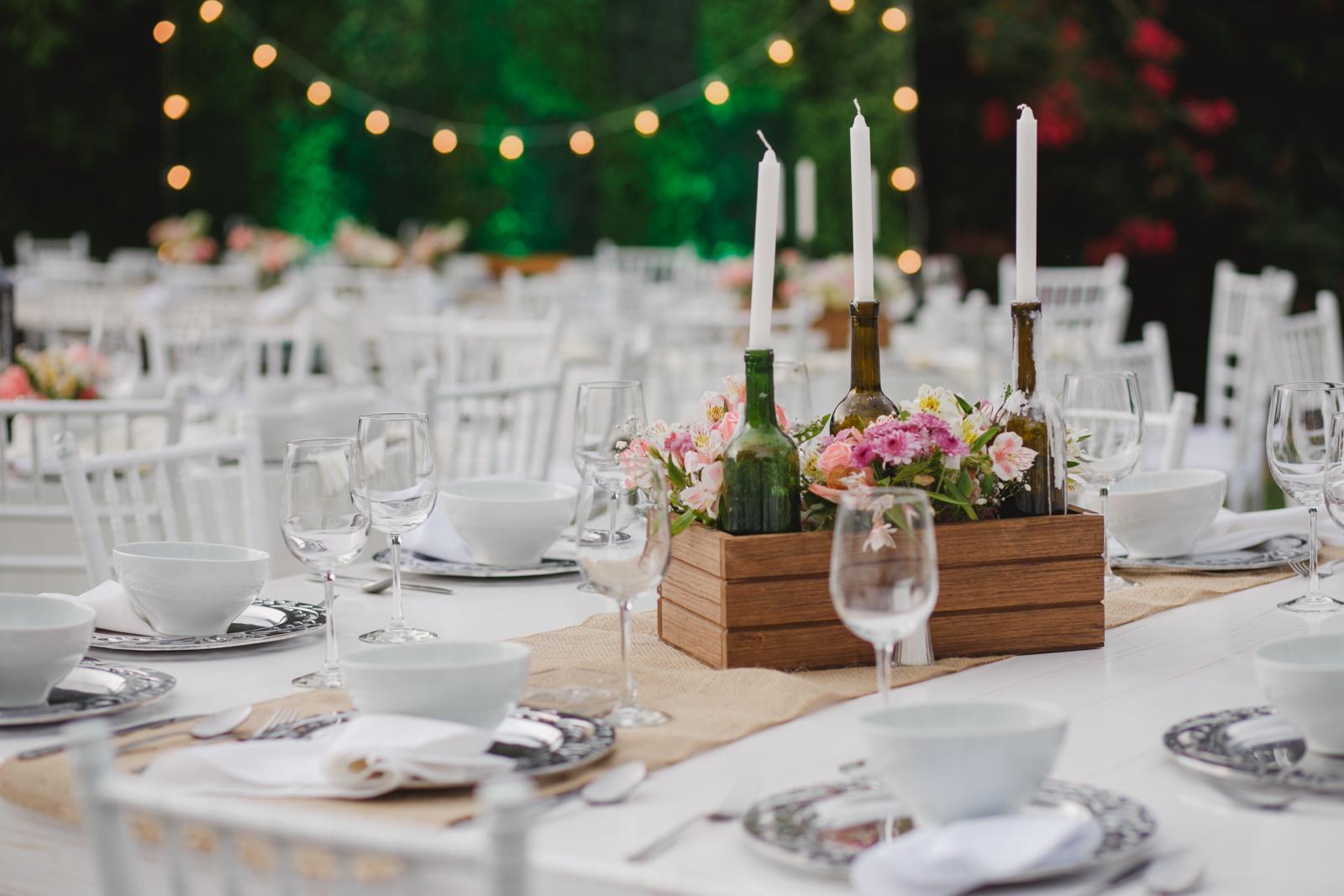 armando-aragon-fotografo-de-bodas-026