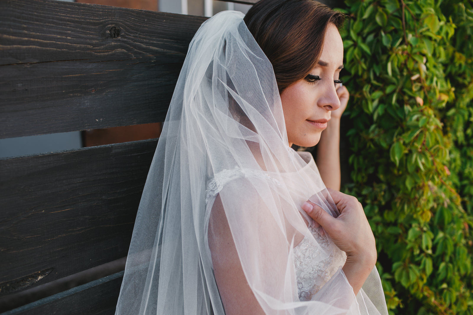 armando-aragon-fotografo-de-bodas-027