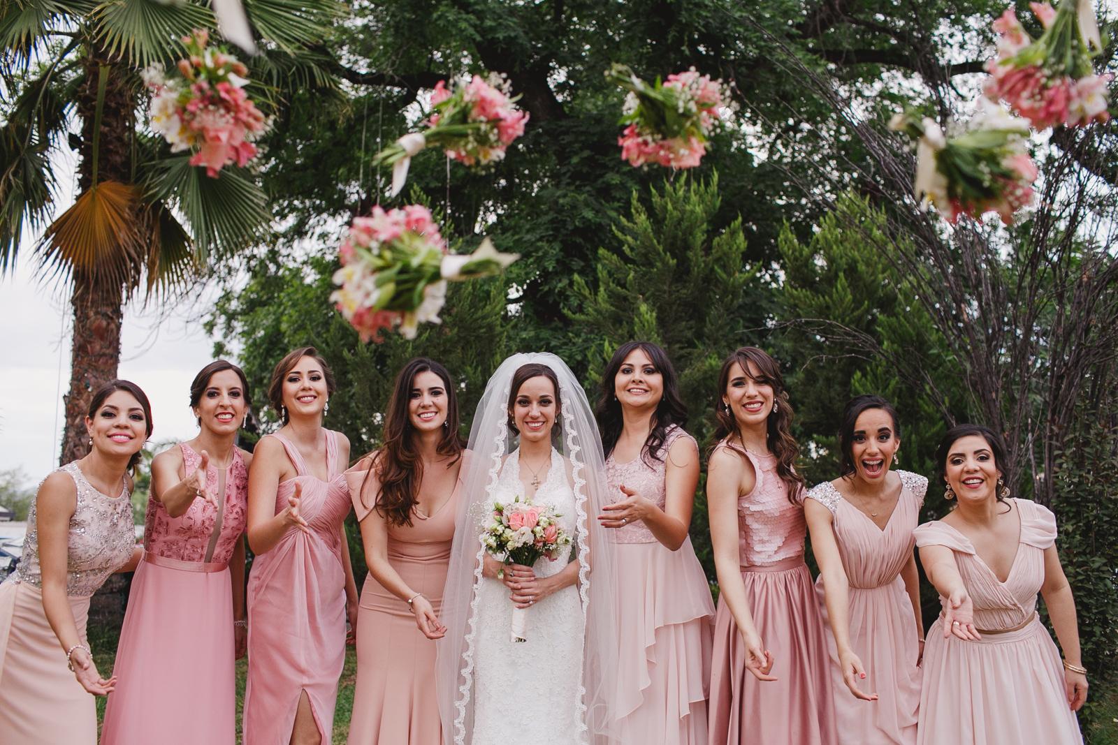 armando-aragon-fotografo-de-bodas-029