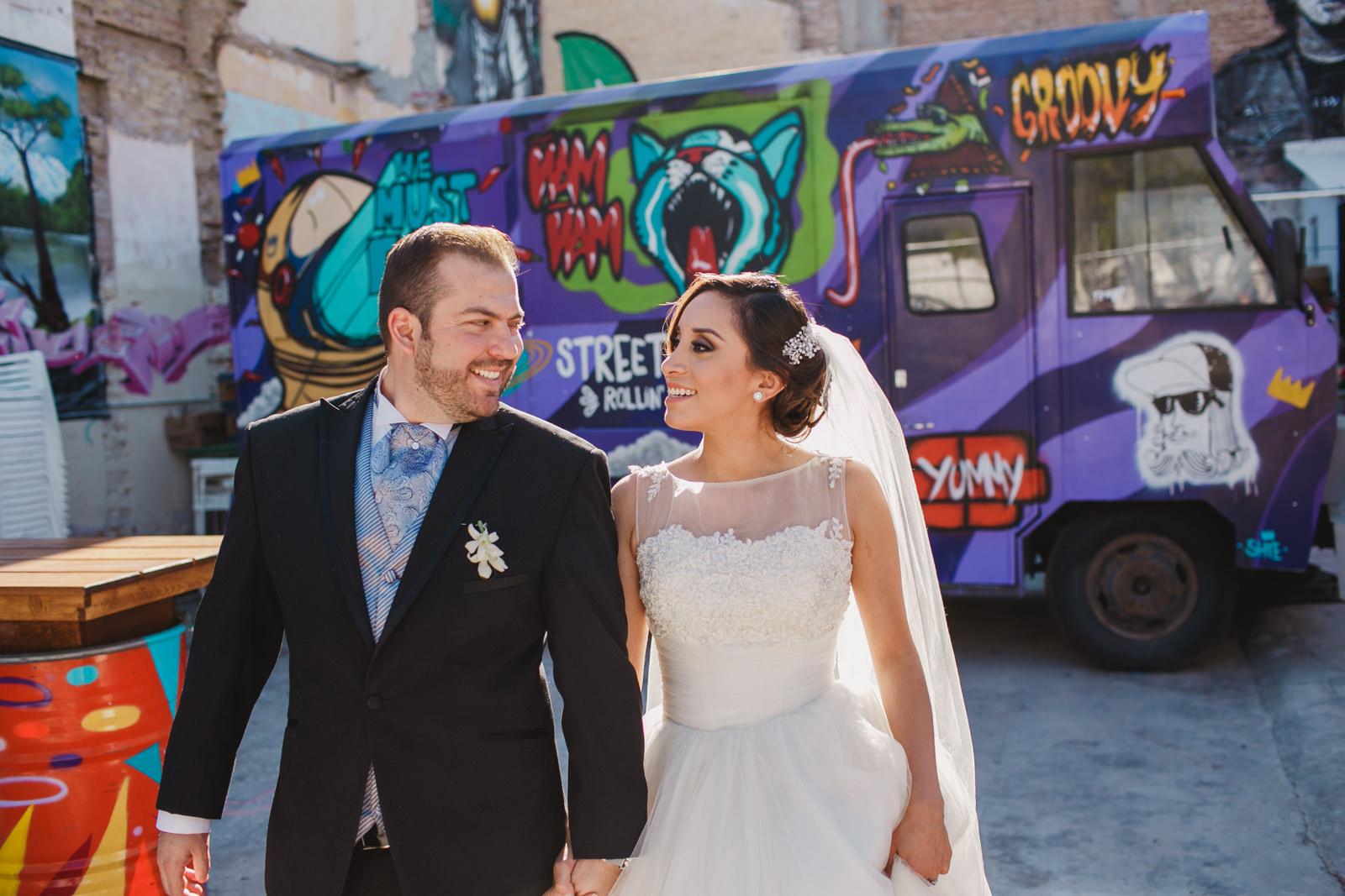 armando-aragon-fotografo-de-bodas-030
