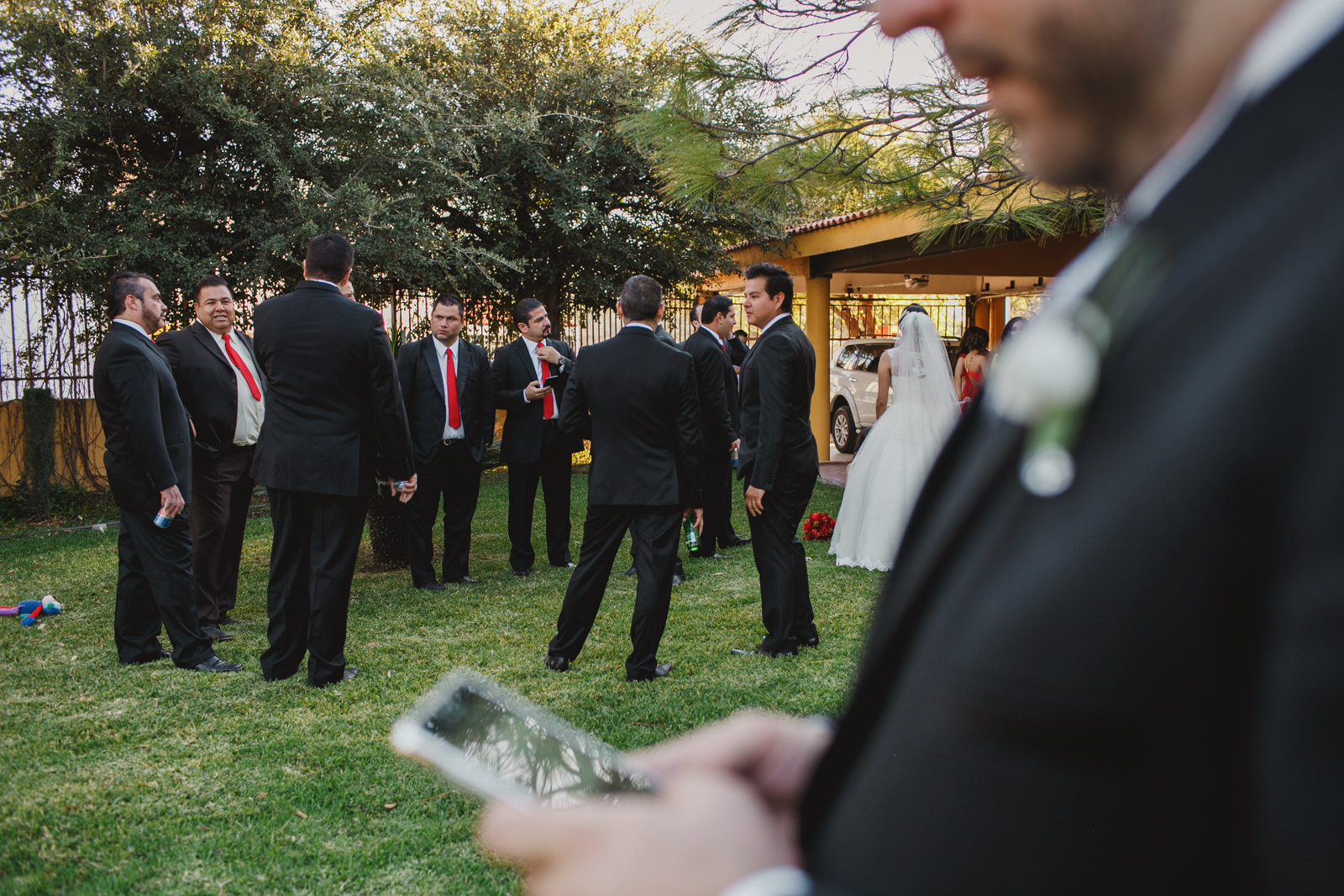 armando-aragon-fotografo-de-bodas-031