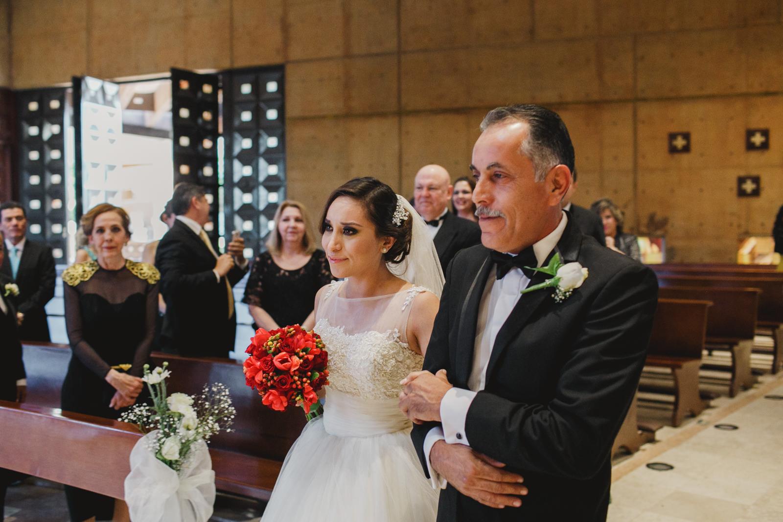 armando-aragon-fotografo-de-bodas-032