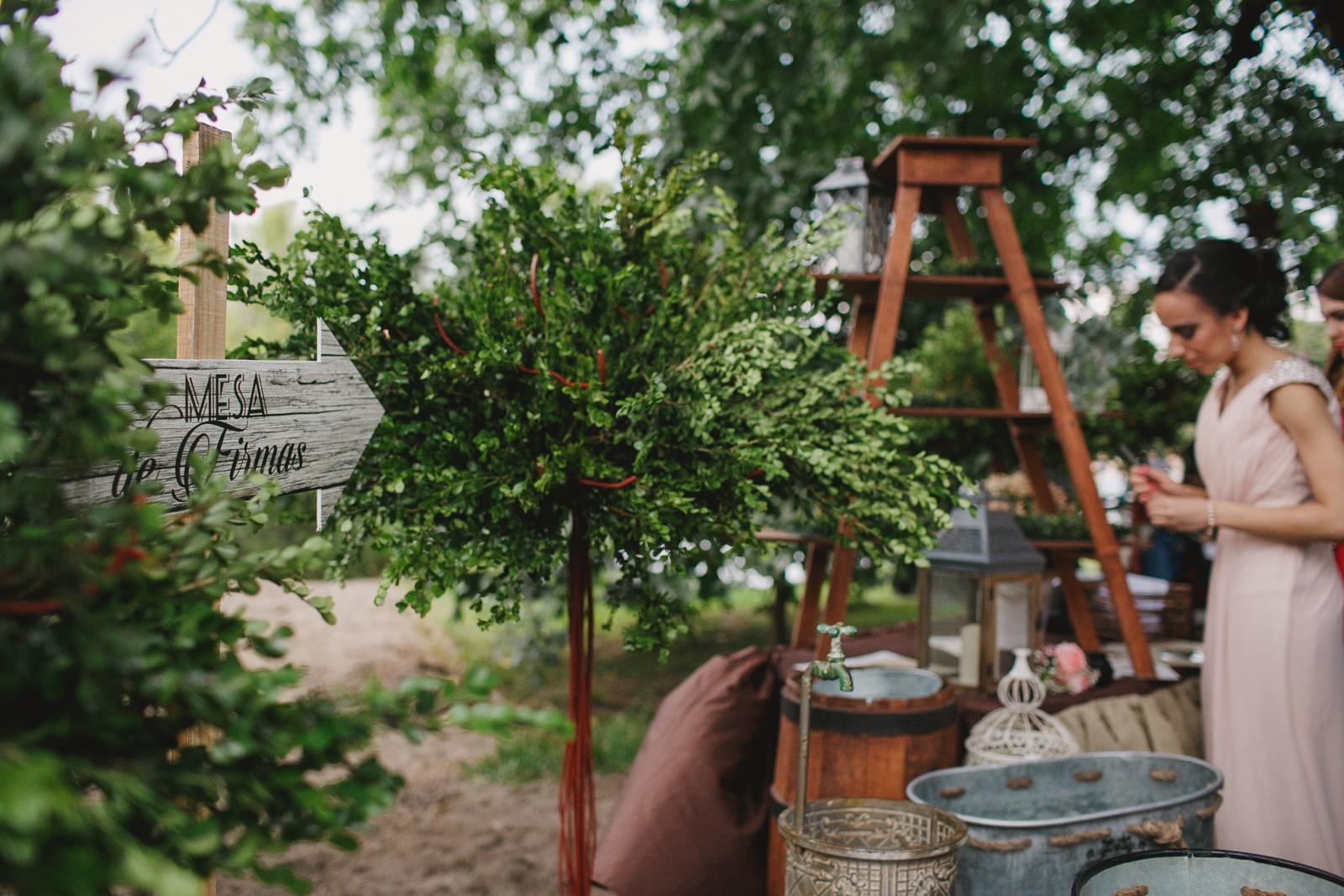 armando-aragon-fotografo-de-bodas-033