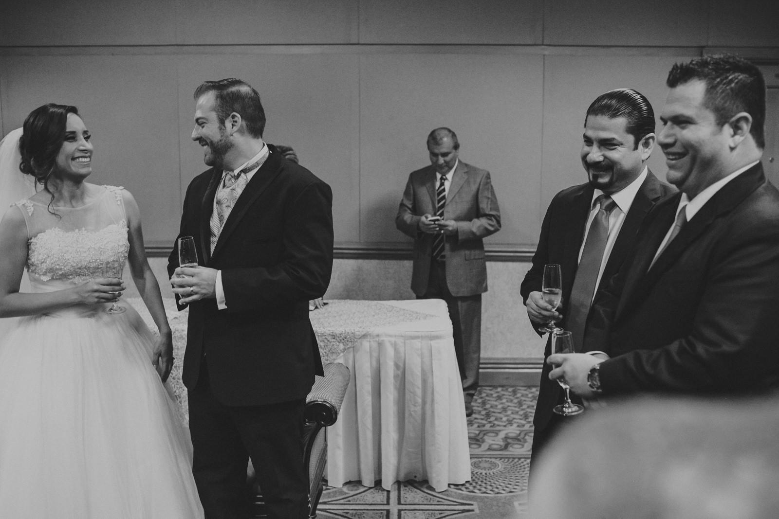 armando-aragon-fotografo-de-bodas-036