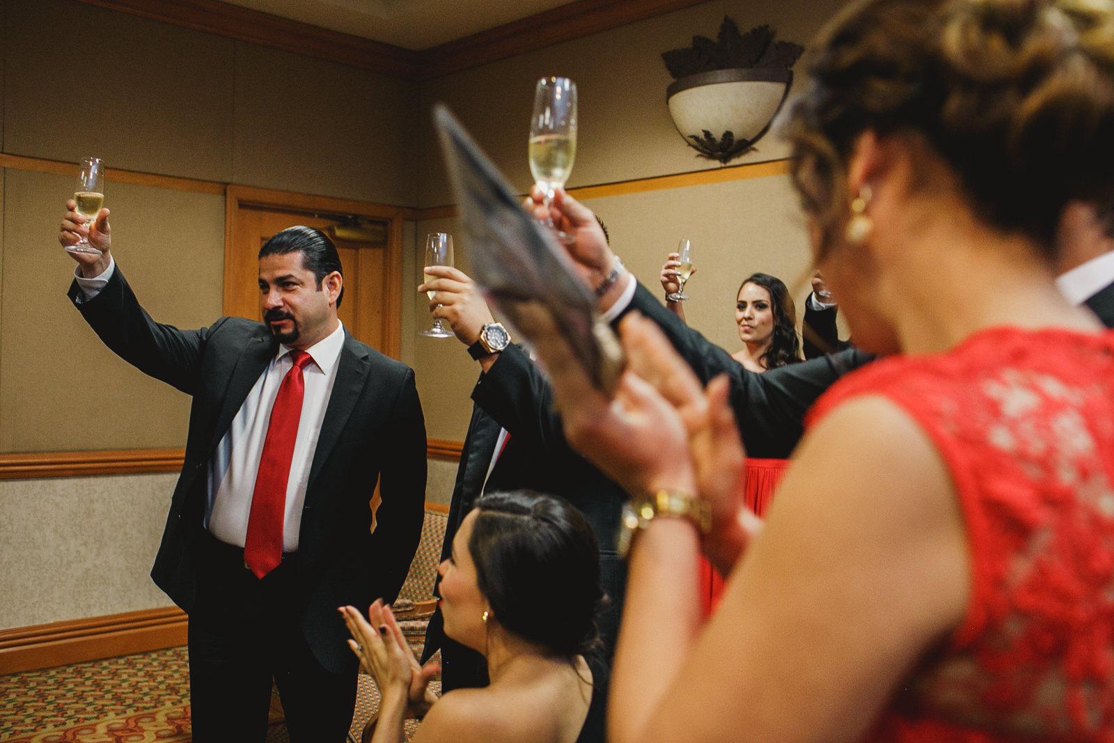 armando-aragon-fotografo-de-bodas-037